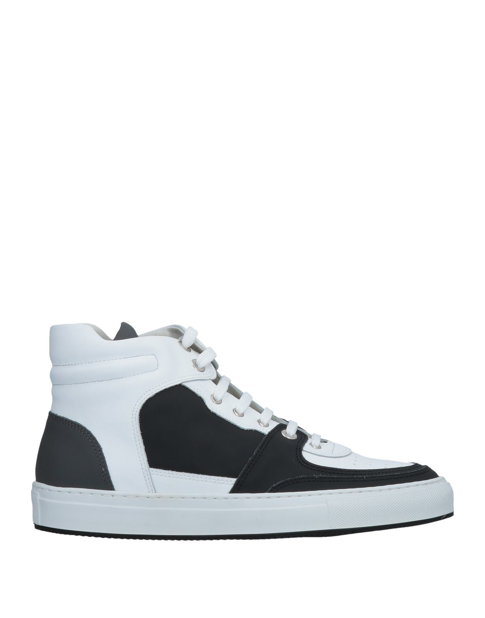 Sneakers National Standard Uomo - 11506091SI