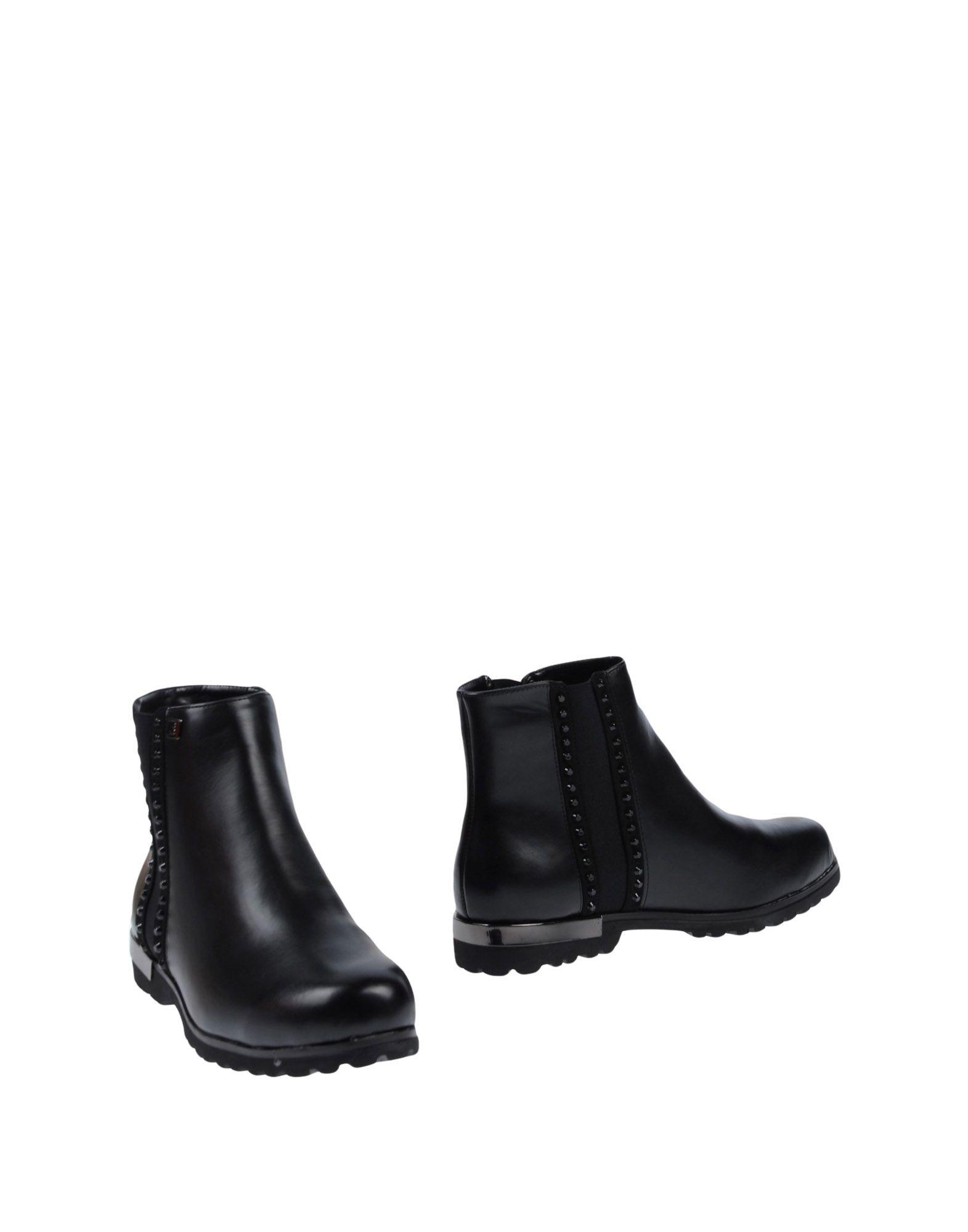 Laura  Biagiotti Chelsea Boots Damen  Laura 11506097ND  1175b3