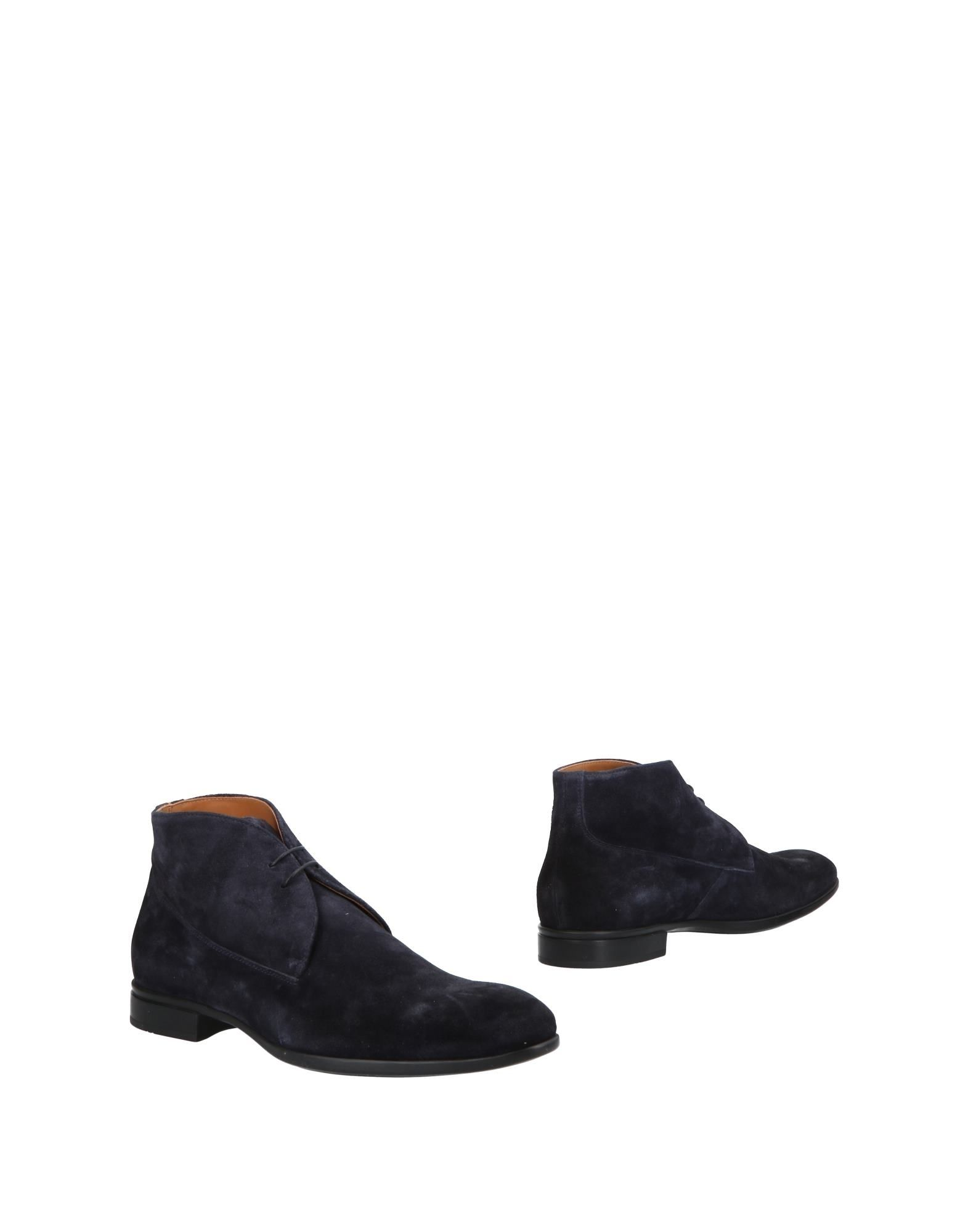 Doucal's Stiefelette Herren  11506107TK Schuhe Gute Qualität beliebte Schuhe 11506107TK 28b560