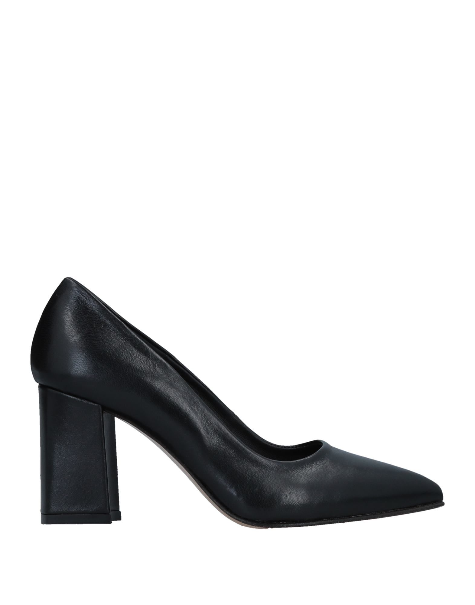 Sandali Formentini Donna e - 11560327UX Nuove offerte e Donna scarpe comode 9babc0