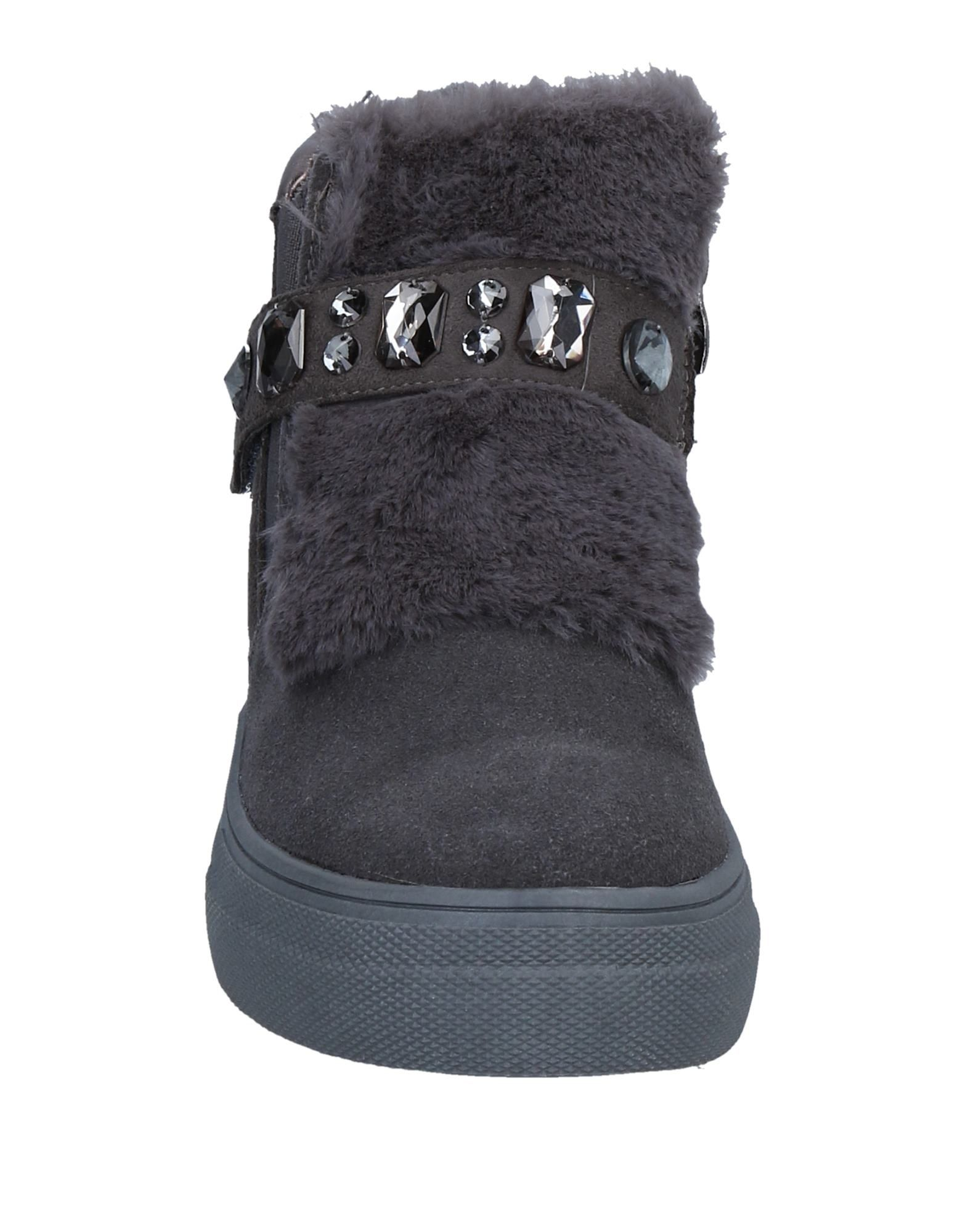 Mauro Fedeli Gute Sneakers Damen  11506117HM Gute Fedeli Qualität beliebte Schuhe dd90f5