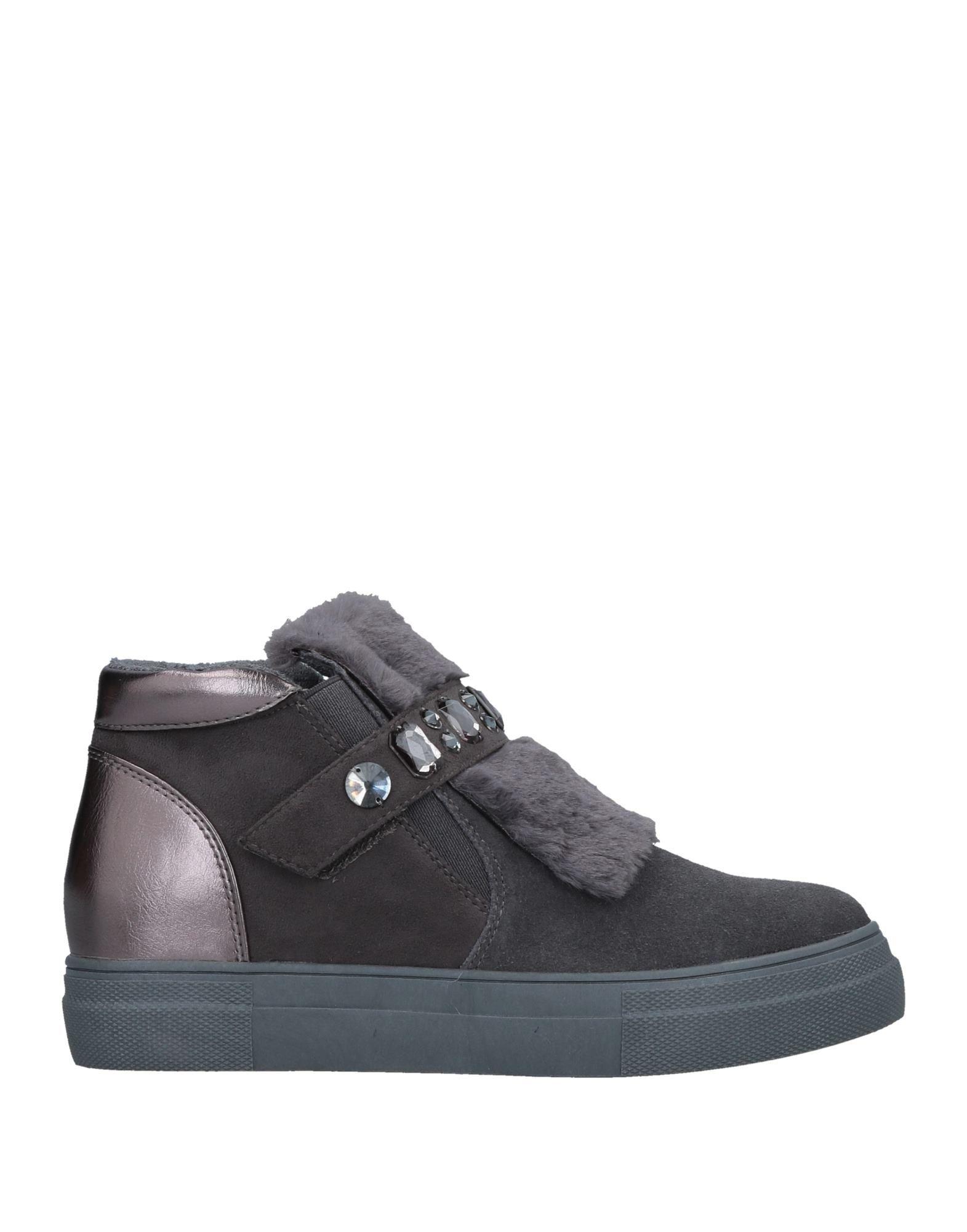 Sneakers Mauro Fedeli Donna - 11506117HM