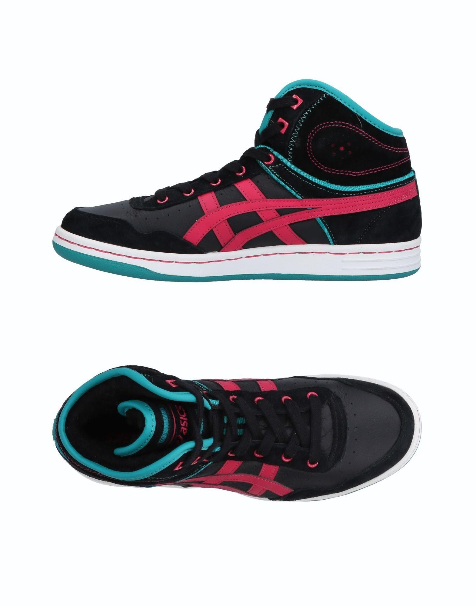 Asics Sneakers Damen  11506118IN Gute Qualität beliebte Schuhe