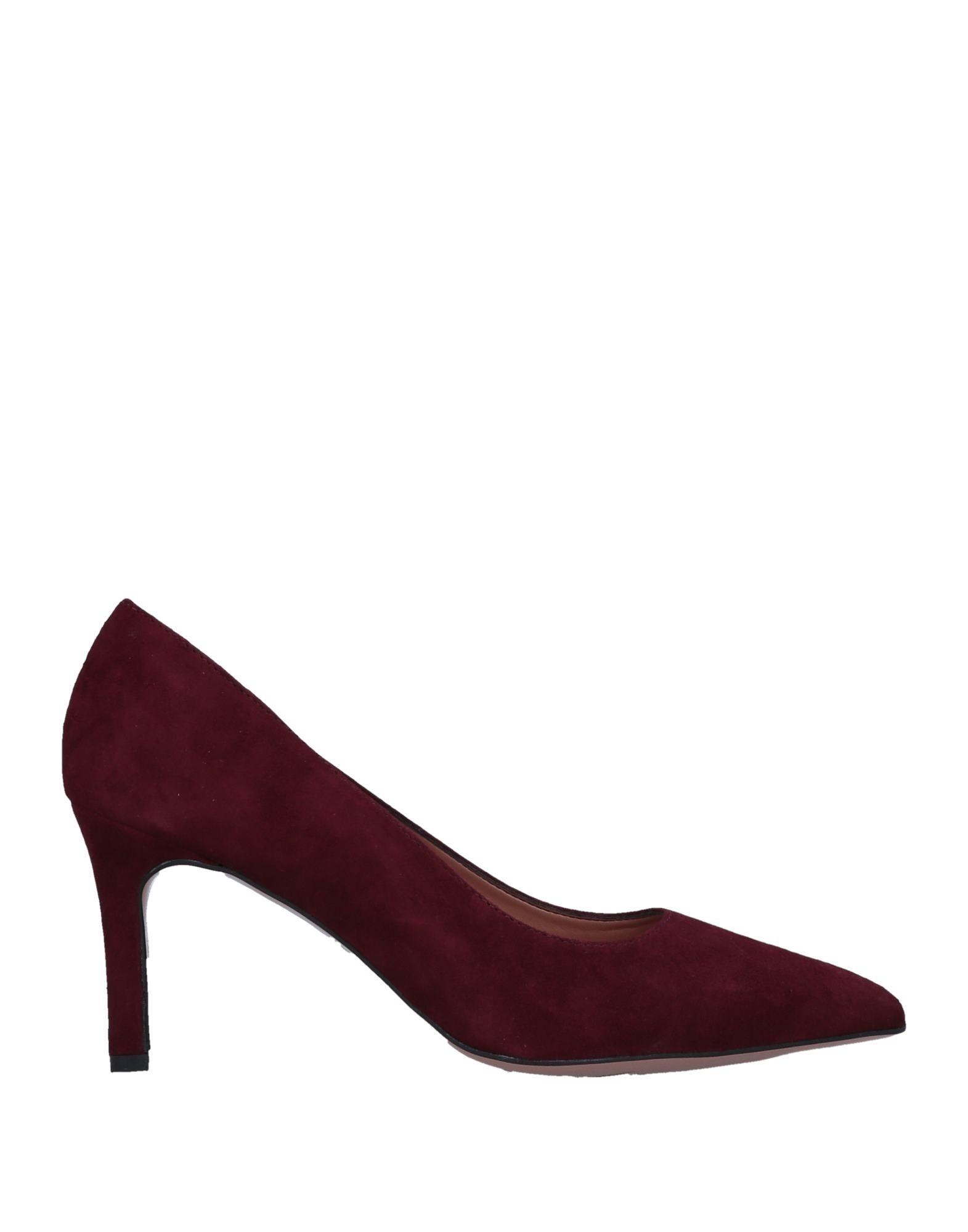 Sandali Carmens Donna - 44894839FO comode Nuove offerte e scarpe comode 44894839FO f30578