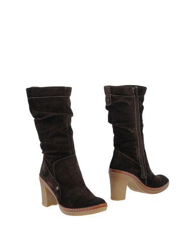 Los últimos zapatos de descuento Bota para hombres y mujeres Bota descuento Manas Mujer - Botas Manas   - 11506128QH 728191