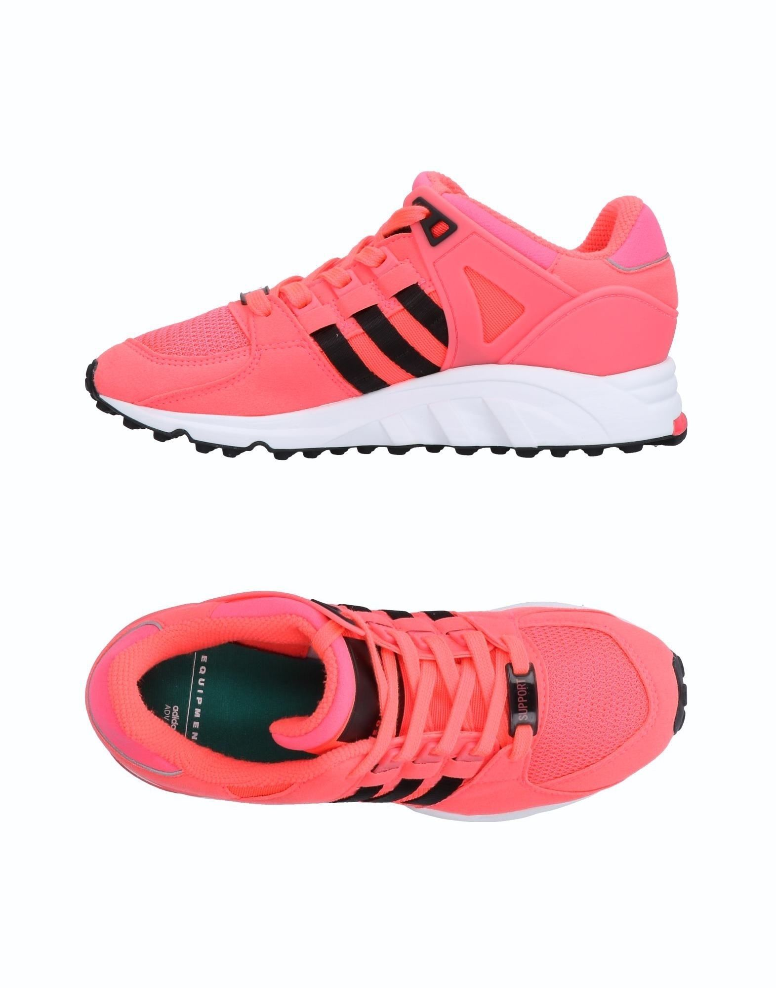Sneakers Adidas Originals Uomo - 11506129GW