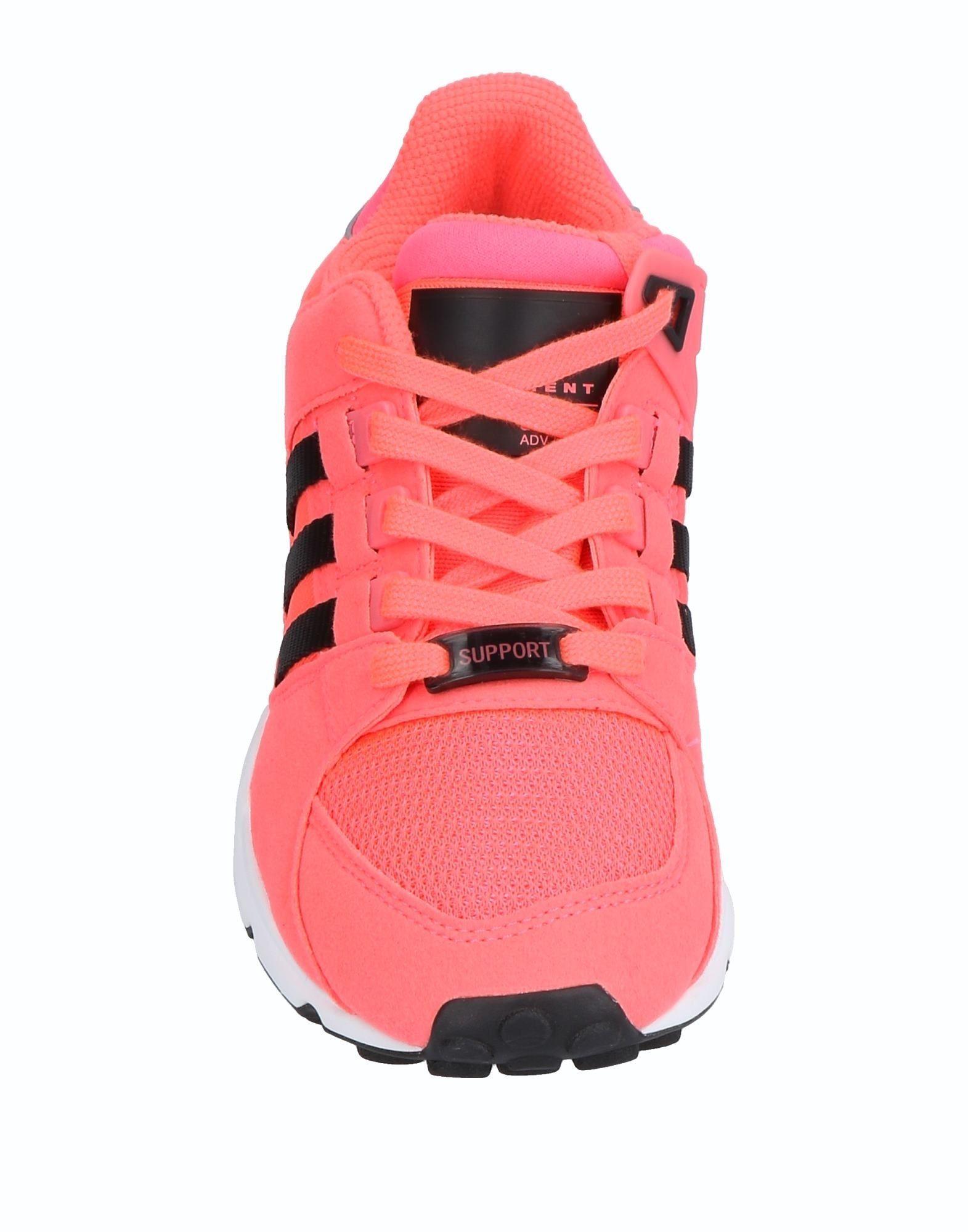 Rabatt Adidas echte Schuhe Adidas Rabatt Originals Turnschuhes Herren 11506129GW dcc314