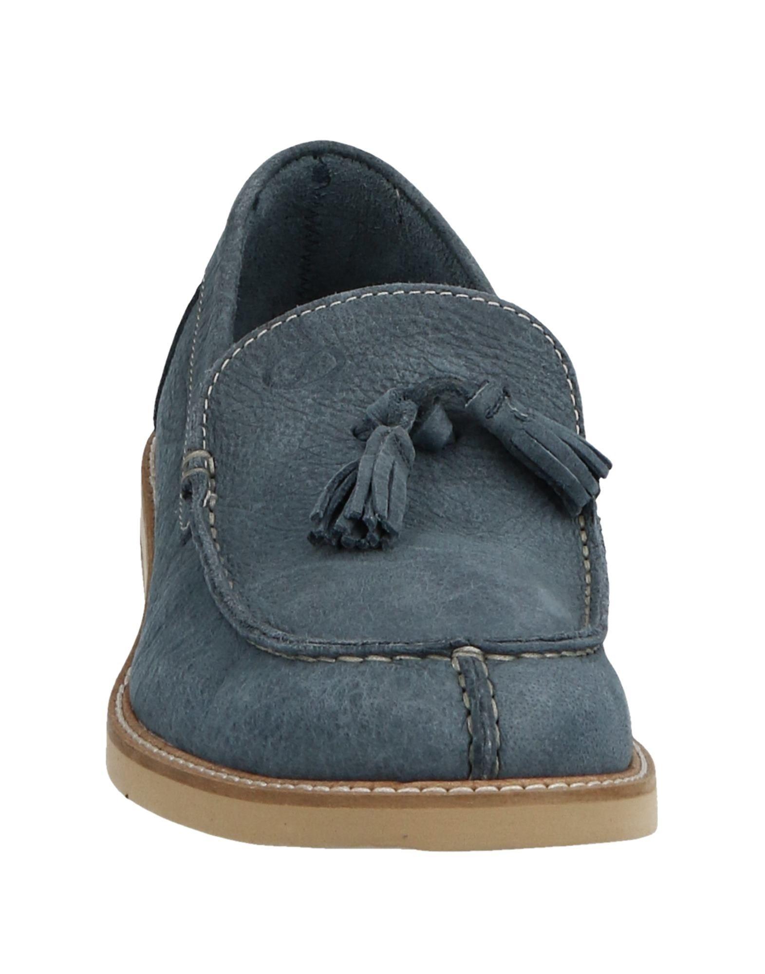 Rabatt echte Schuhe Florsheim Herren Mokassins Herren Florsheim 11506130XS e0e697
