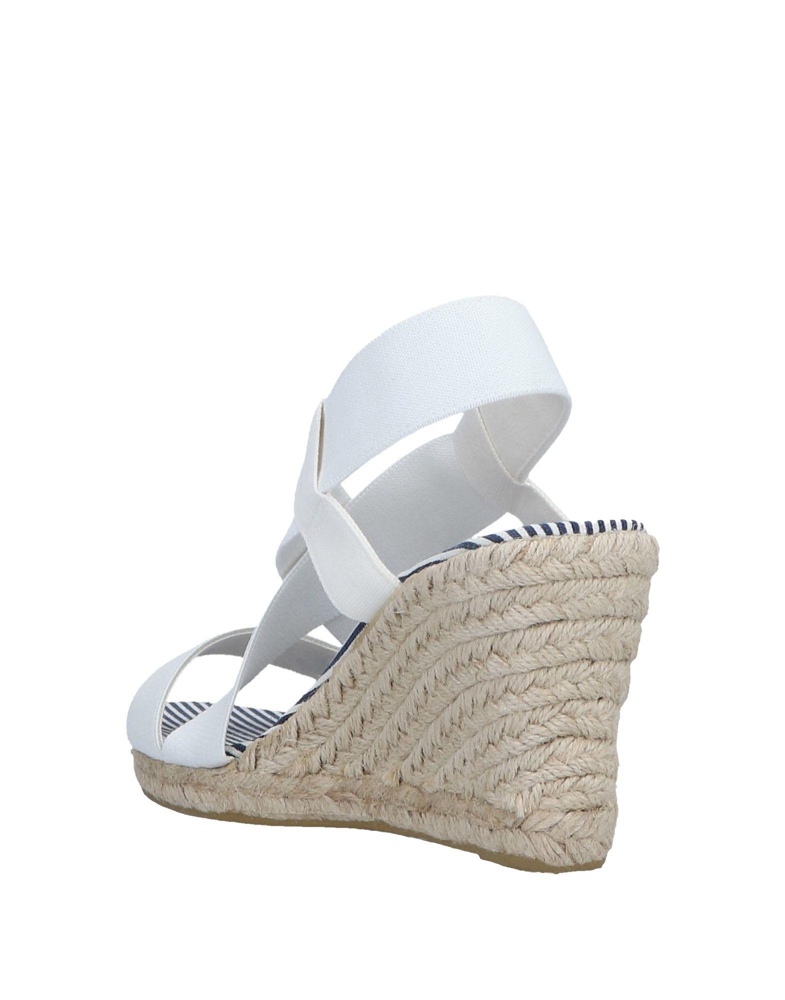 U.S.Polo Assn. Espadrilles Damen beliebte  11506136TT Gute Qualität beliebte Damen Schuhe e86f03