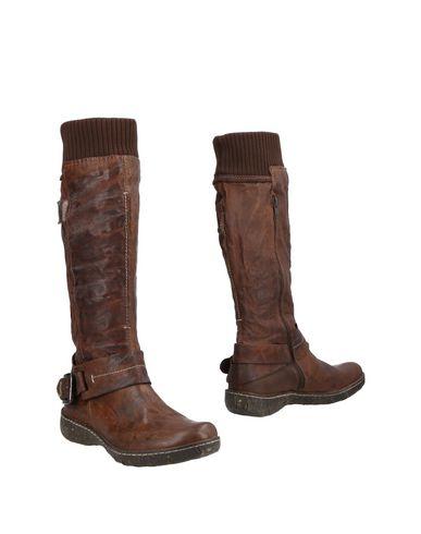 Los últimos zapatos de mujeres descuento para hombres y mujeres de Bota Manas Mujer - Botas Manas   - 11506151QB 9693c4