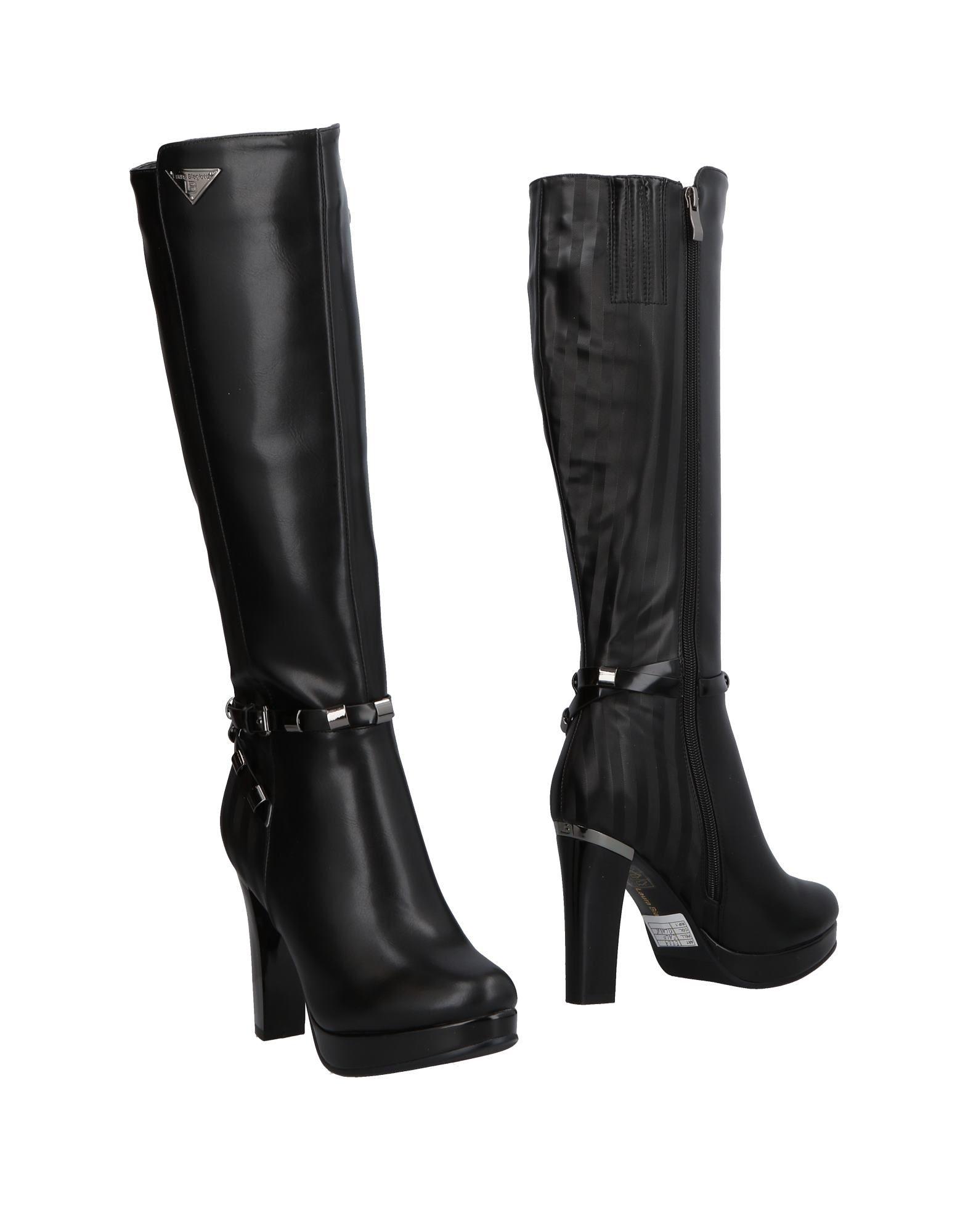 Laura Biagiotti Stiefel Damen  11506154RW Gute Qualität beliebte Schuhe