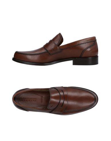 Zapatos con descuento - Mocasín Florsheim Imperial Hombre - descuento Mocasines Florsheim Imperial - 11506164IC Marrón 6d891f