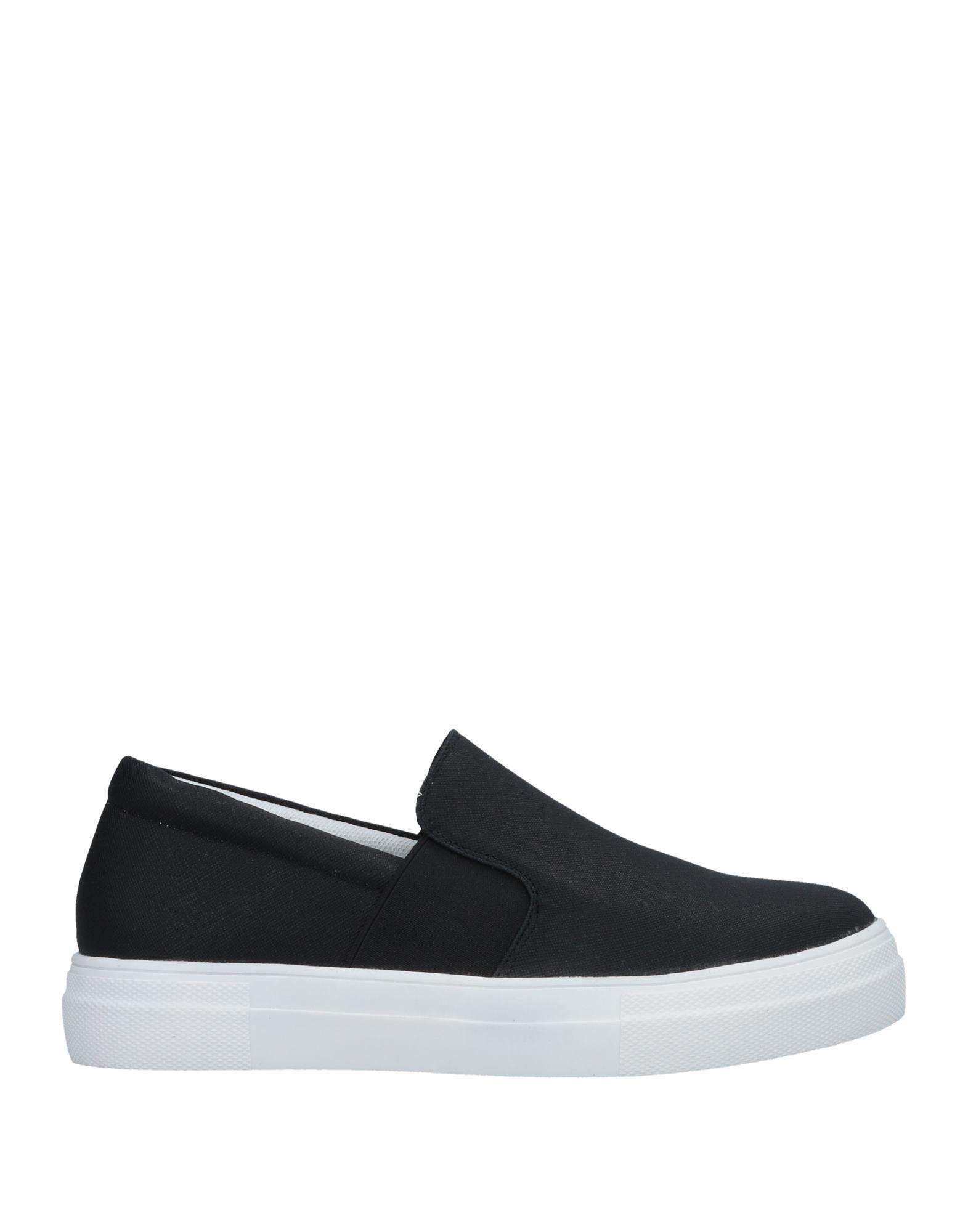 Sneakers Mauro Fedeli Donna - 11506169WH