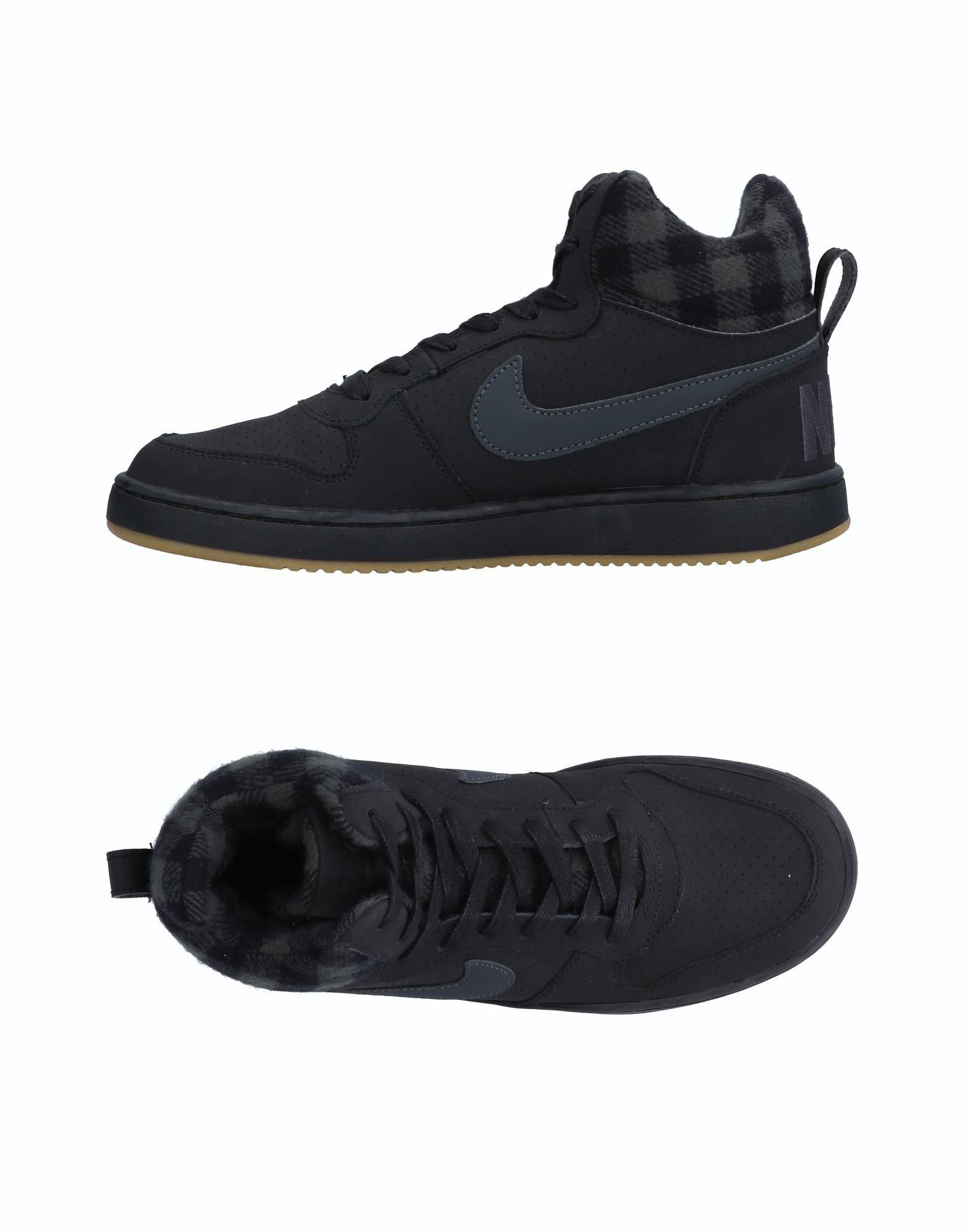 Sneakers Nike Donna - 11506175RN Scarpe economiche e buone