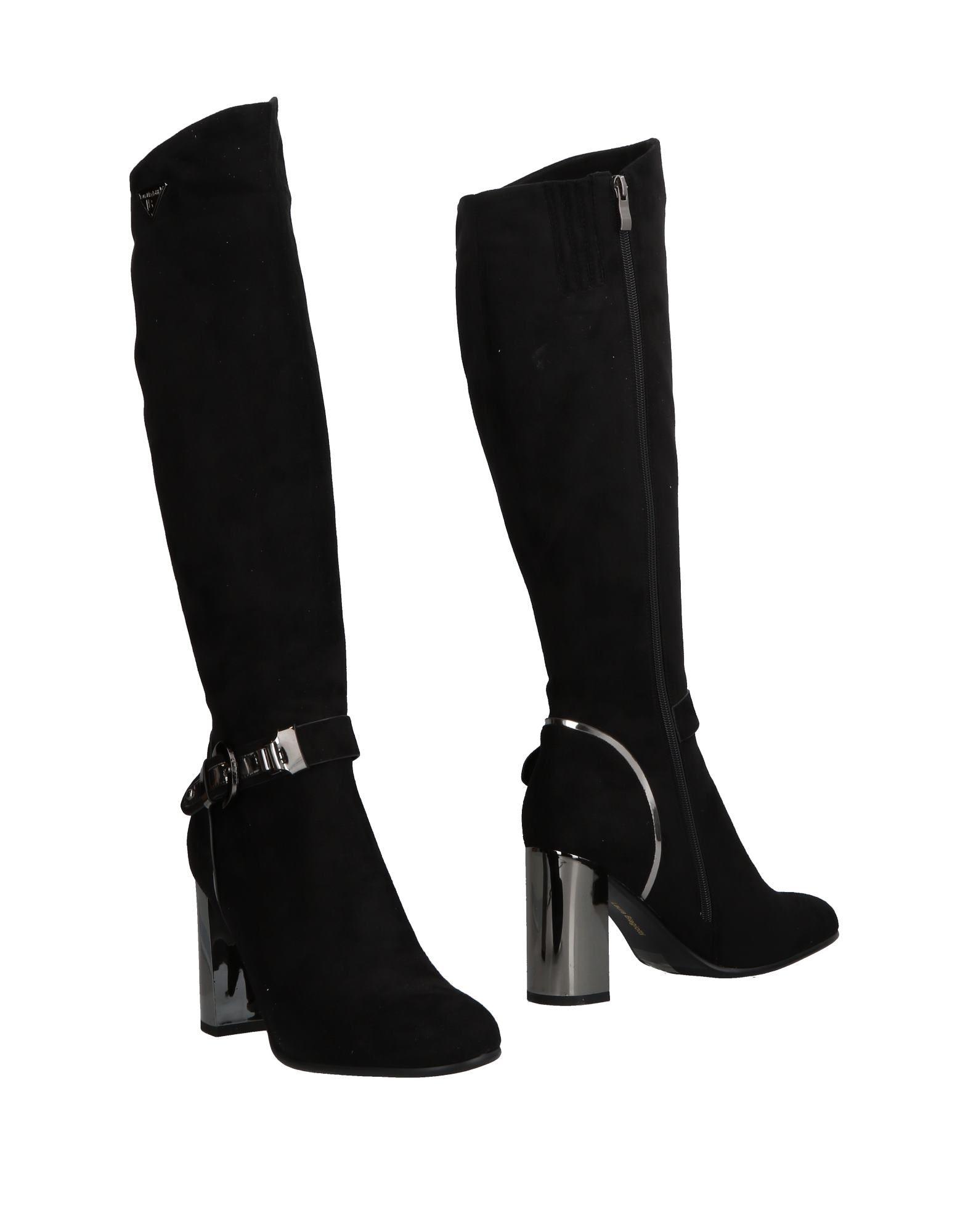 Laura Biagiotti Stiefel Damen  11506179CK Gute Qualität beliebte Schuhe