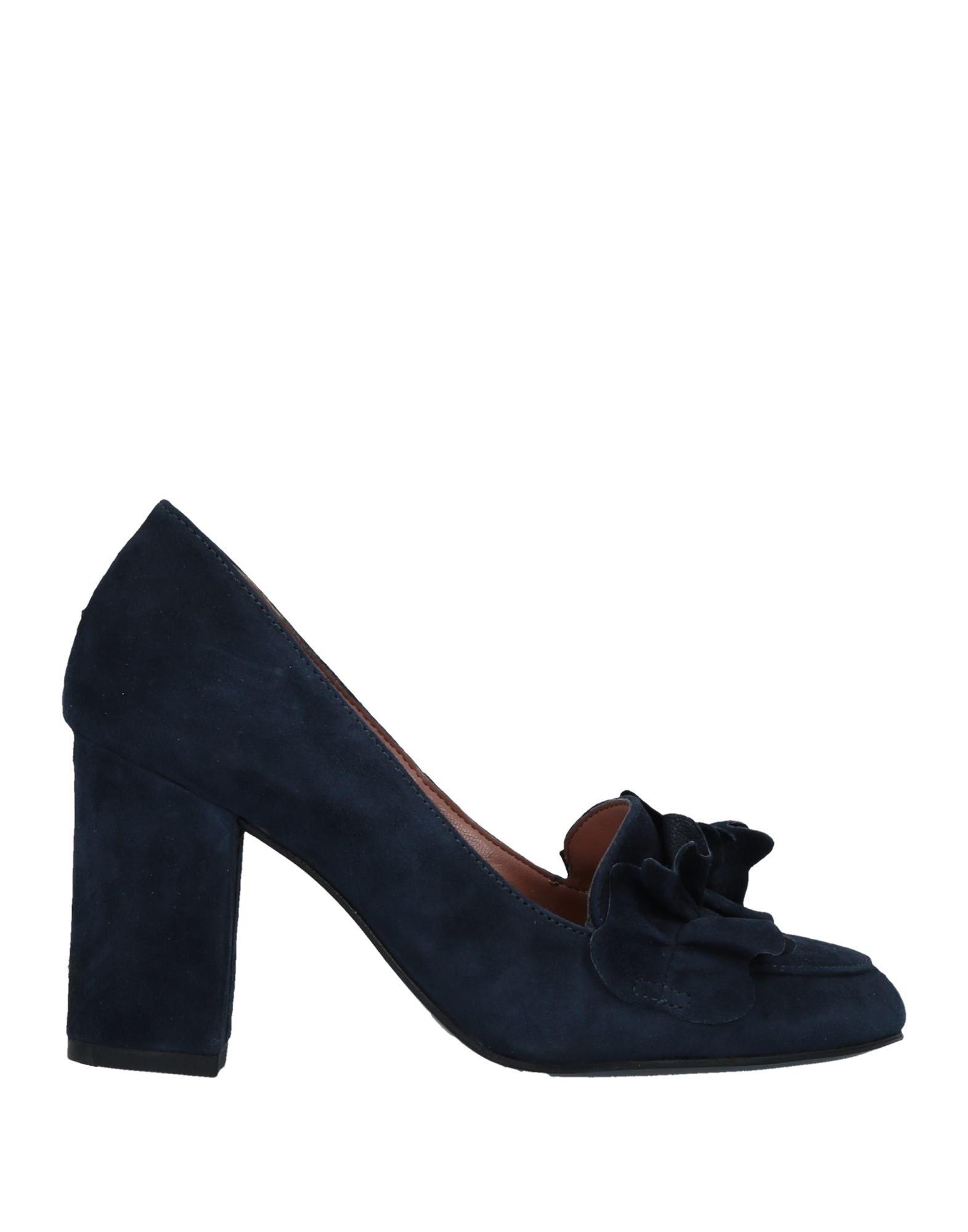 Sandali Gioseppo Donna - 11335715UI Scarpe economiche e buone