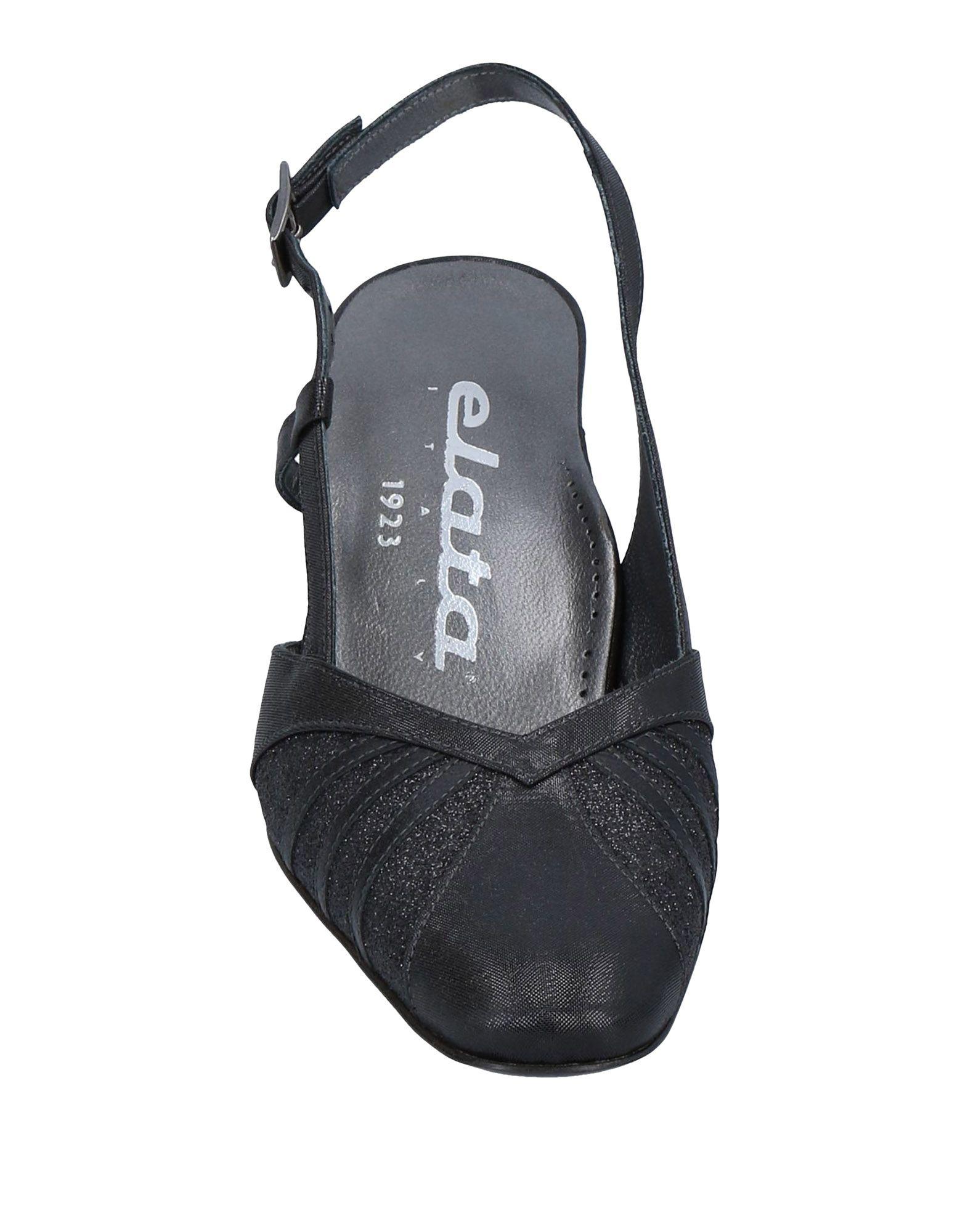 Elata Pumps Damen  11506183PI Gute Gute Gute Qualität beliebte Schuhe c8e8cf