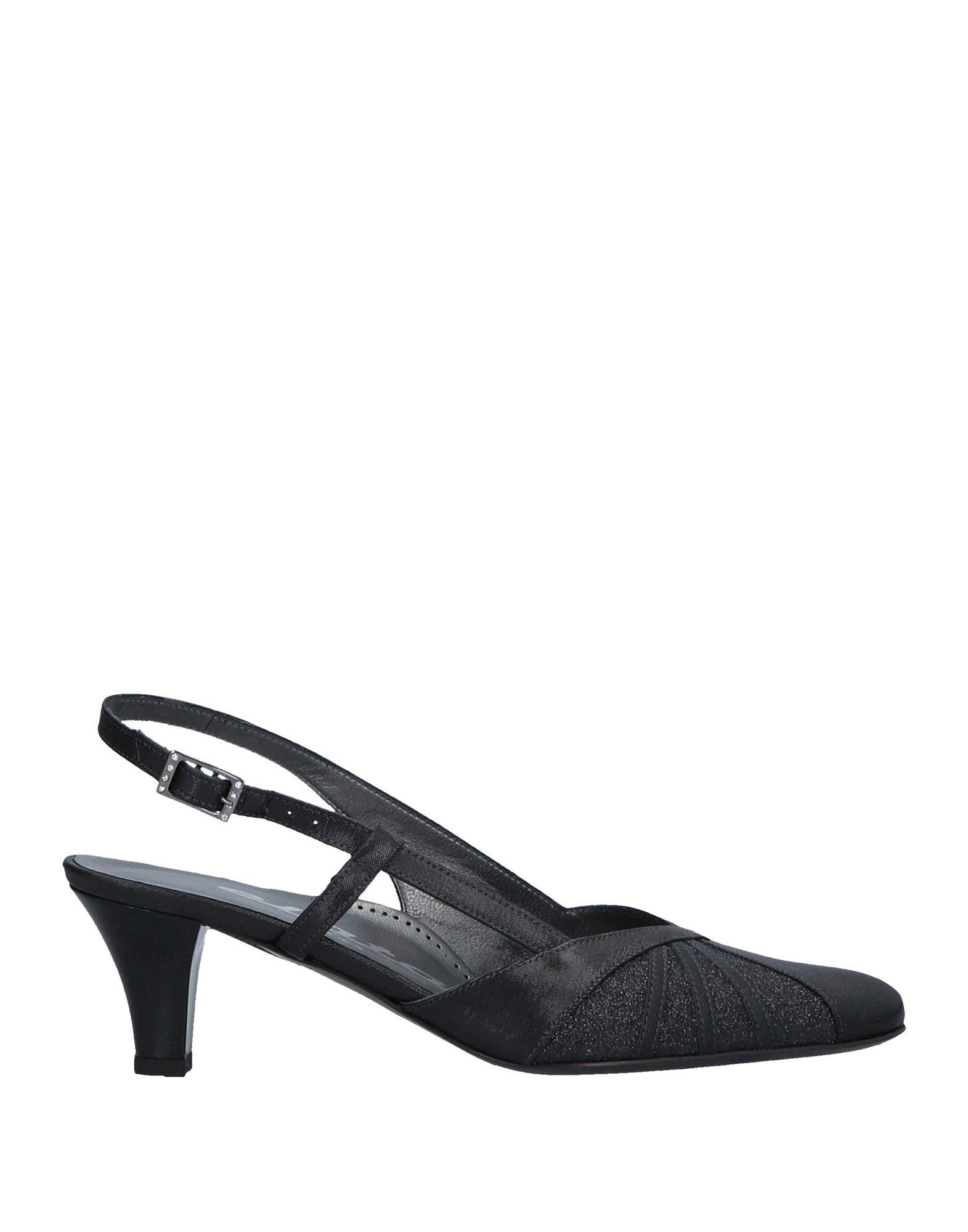Mocassino Ebarrito offerte Donna - 11457375EX Nuove offerte Ebarrito e scarpe comode 184afc