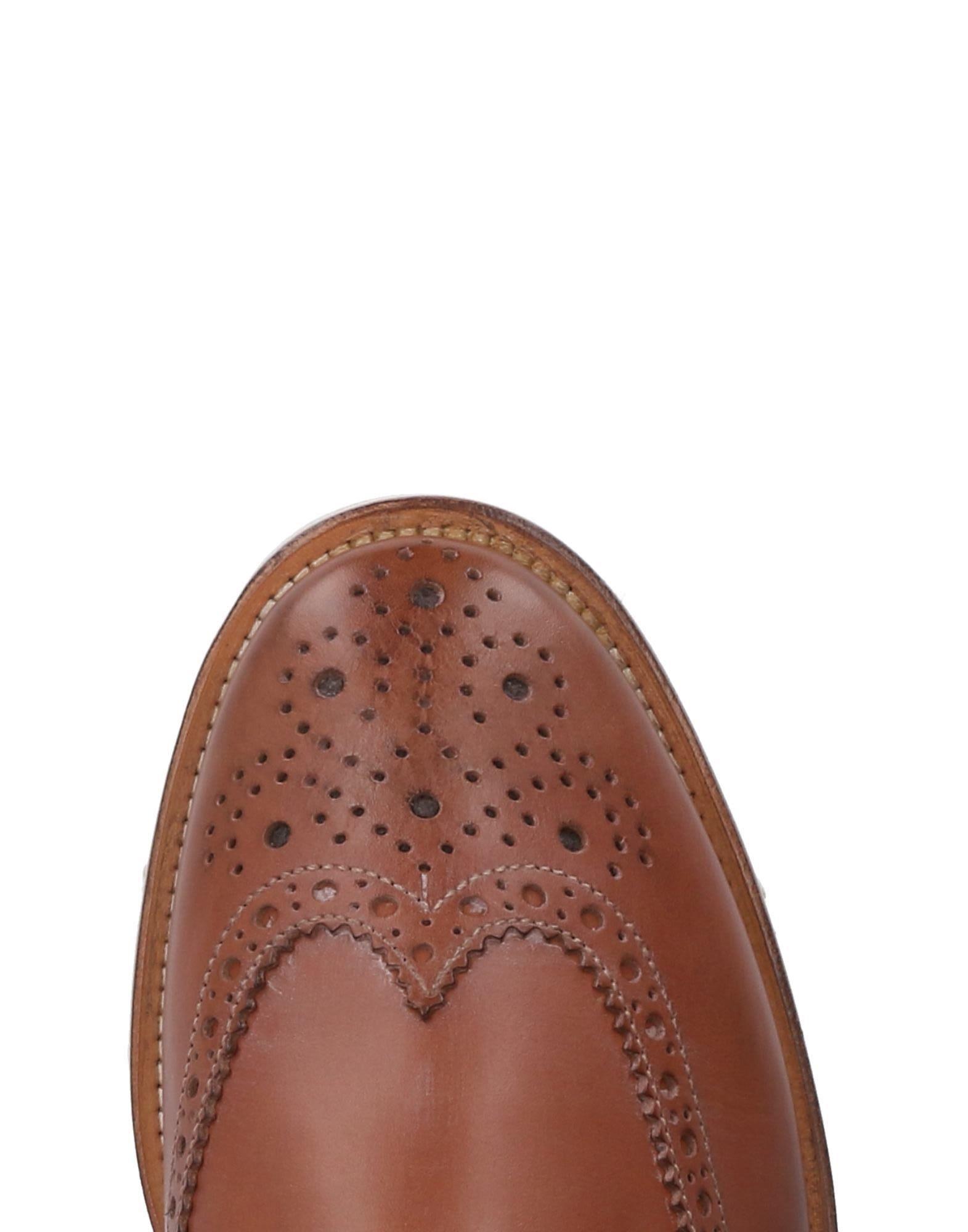 Rabatt Schuhe echte Schuhe Rabatt Seboy's Schnürschuhe Herren  11506185MJ beb522