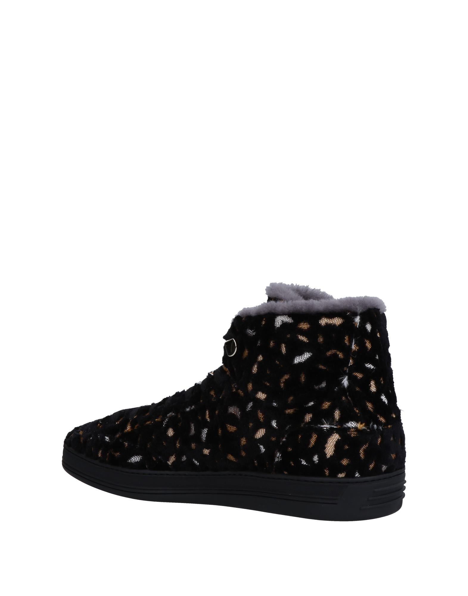 Doucal's Sneakers Qualität Herren  11506187UT Gute Qualität Sneakers beliebte Schuhe b0d7b4