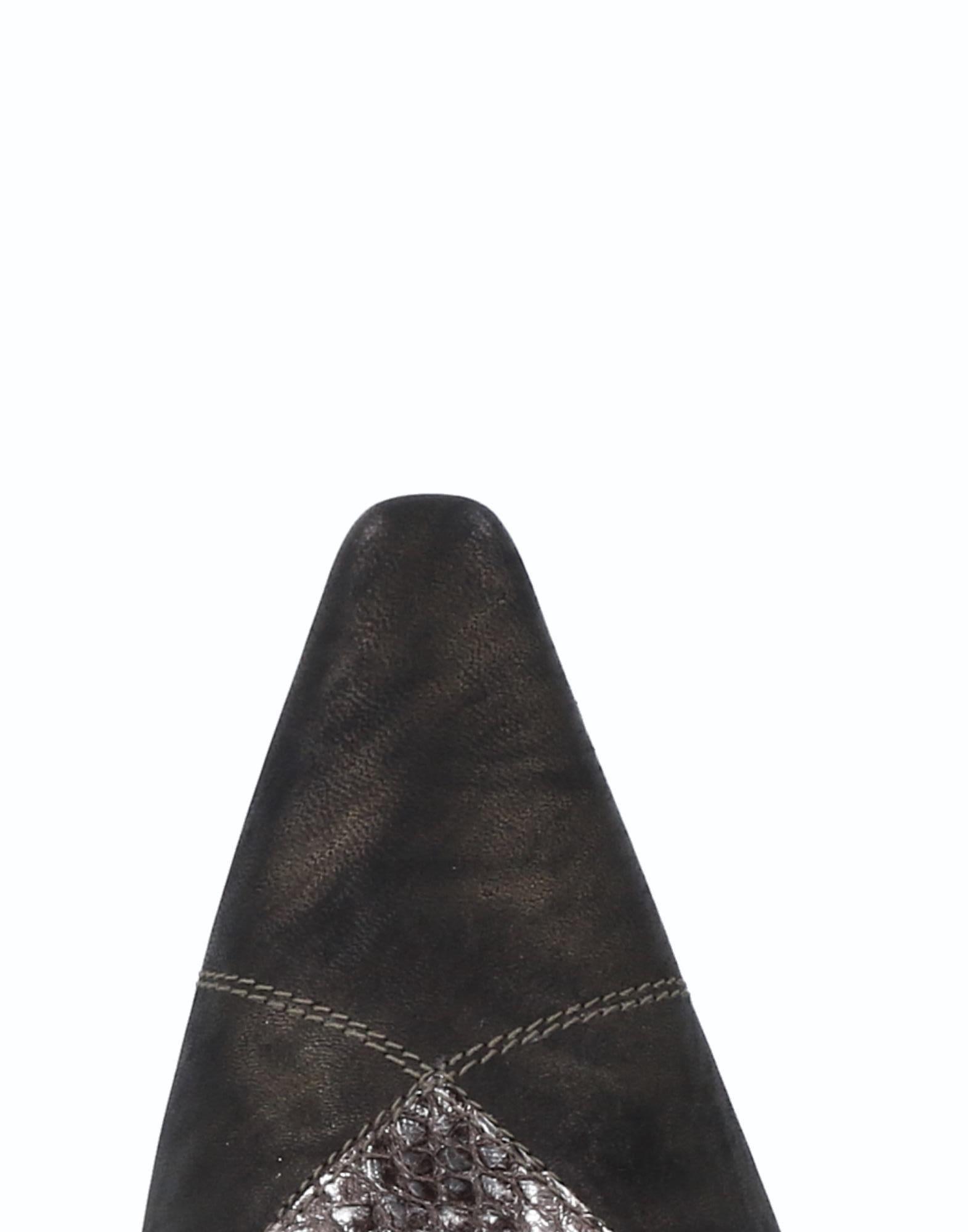 Elata Pumps Damen  11506188XW Gute Qualität beliebte Schuhe