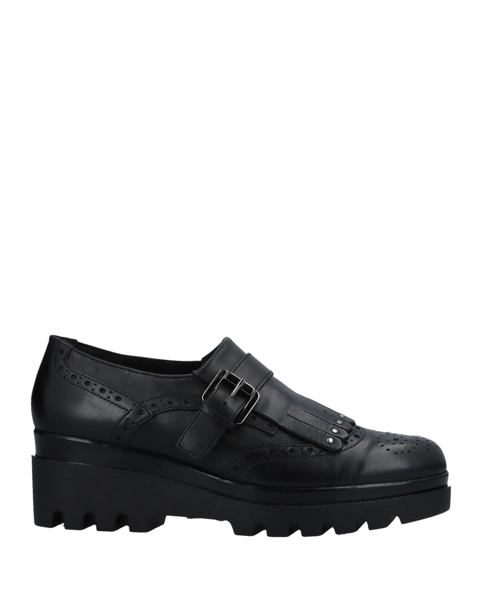 Loretta By Loretta Mokassins Damen  11506194PJ Gute Qualität Qualität Qualität beliebte Schuhe 66e219