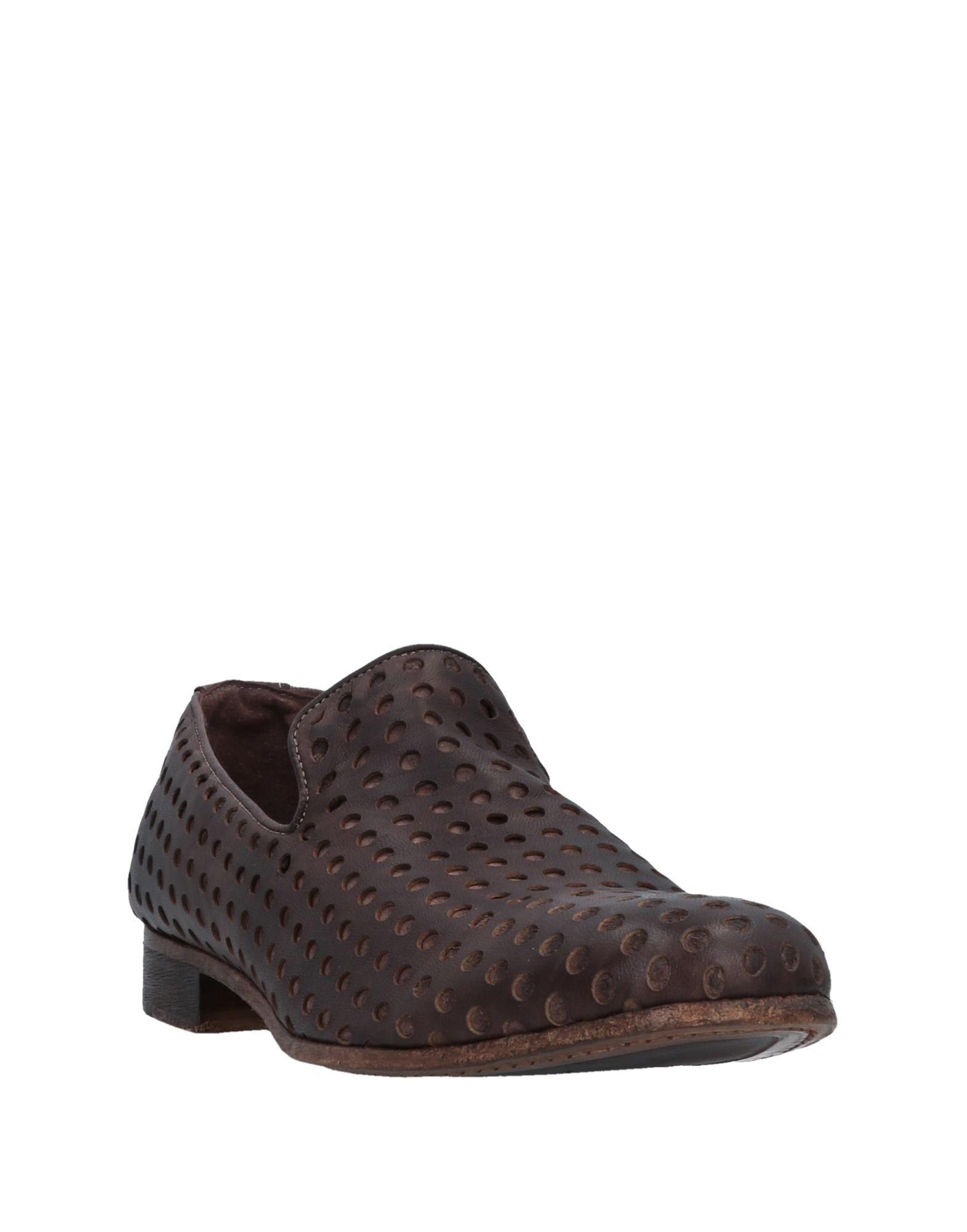 Rabatt Herren echte Schuhe Jp/David Mokassins Herren Rabatt  11506198VB 21261b