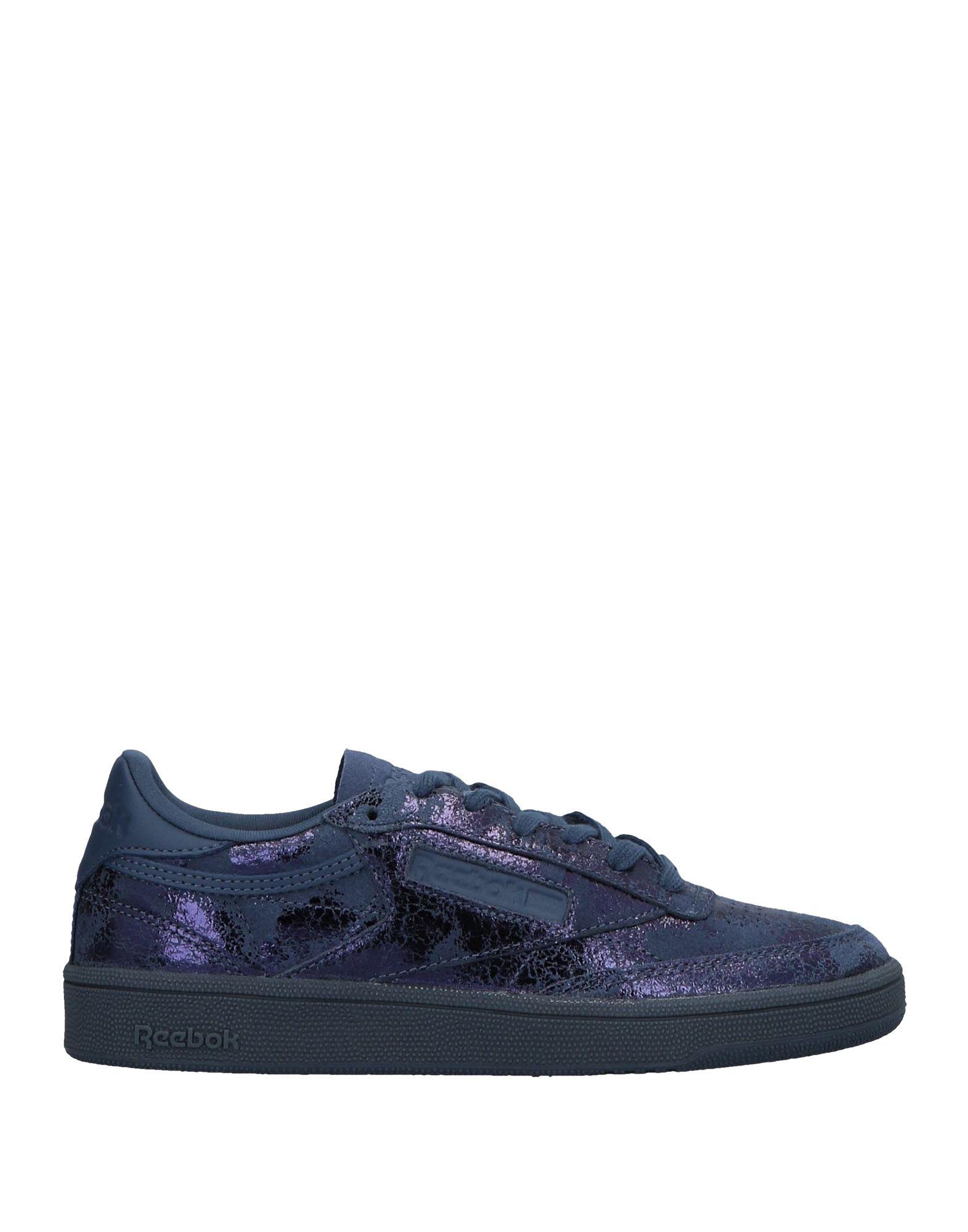 Sneakers Reebok Donna - 11506204NE Scarpe economiche e buone