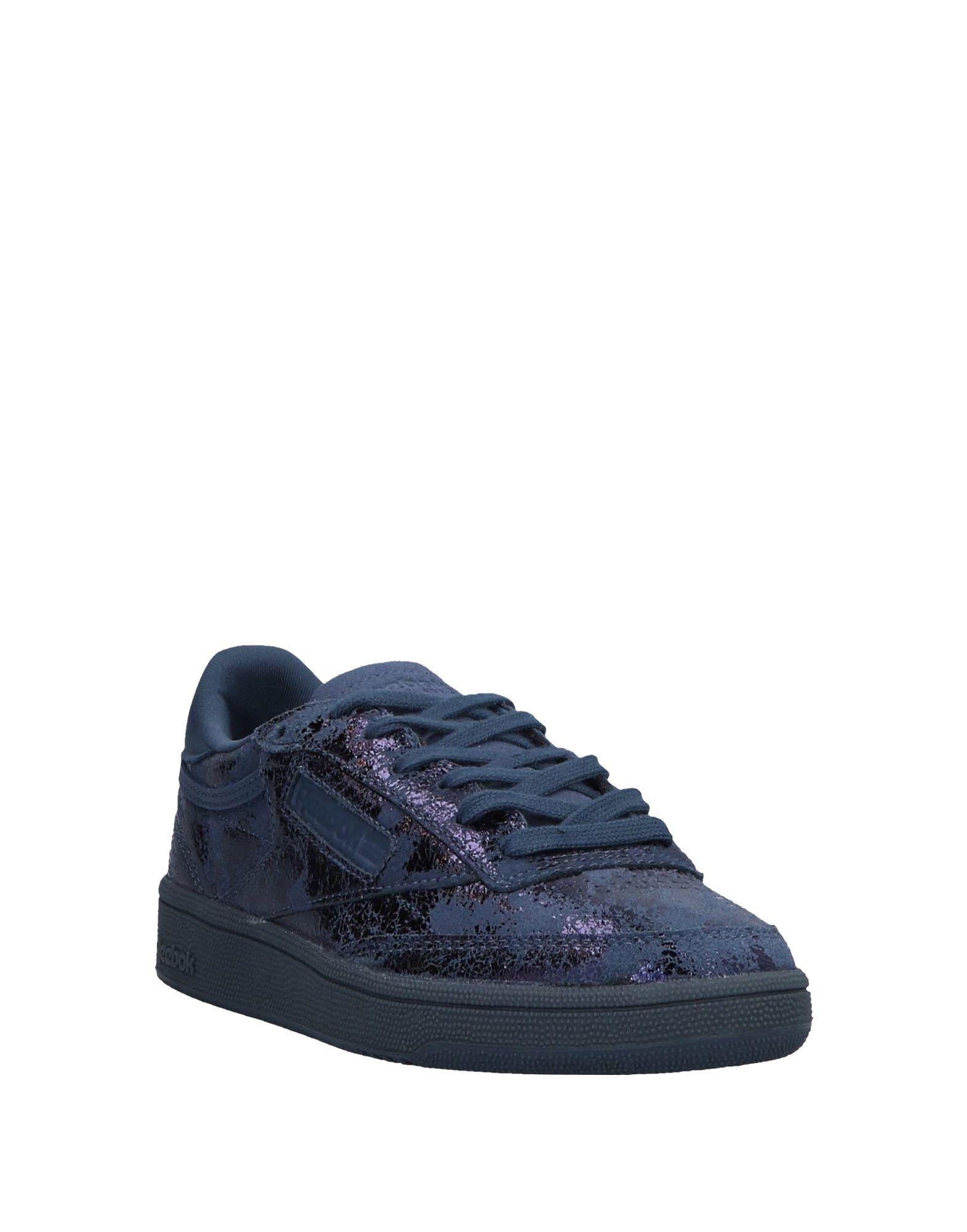 Reebok Sneakers Sneakers Reebok Damen  11506204NE  16eaec