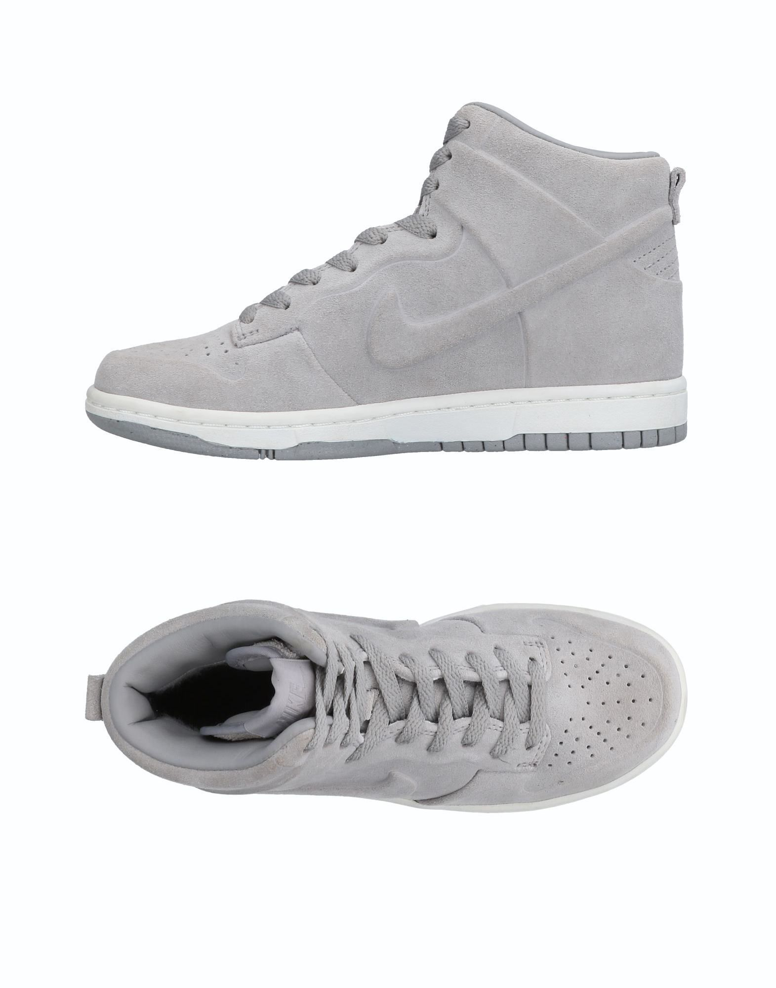 Moda Ginnastica Scarpe da Ginnastica Moda Nike Donna - 11506206OM 2d660f