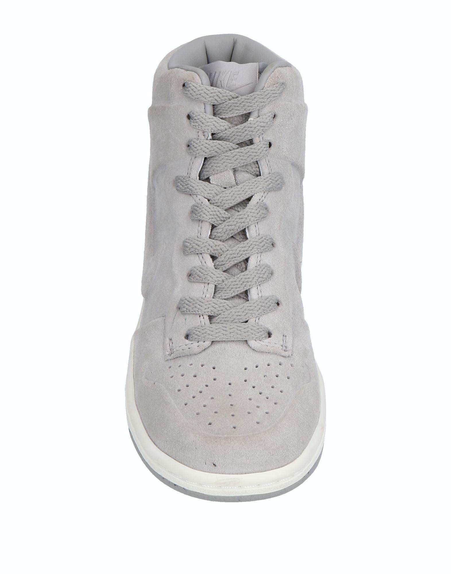 Nike Sneakers Damen Damen Sneakers  11506206OM Gute Qualität beliebte Schuhe e4daf0
