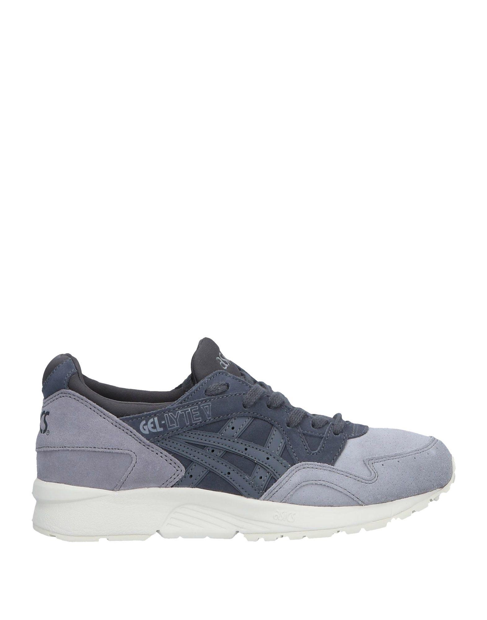 Asics Sneakers Damen  11506225NR Gute Qualität beliebte Schuhe