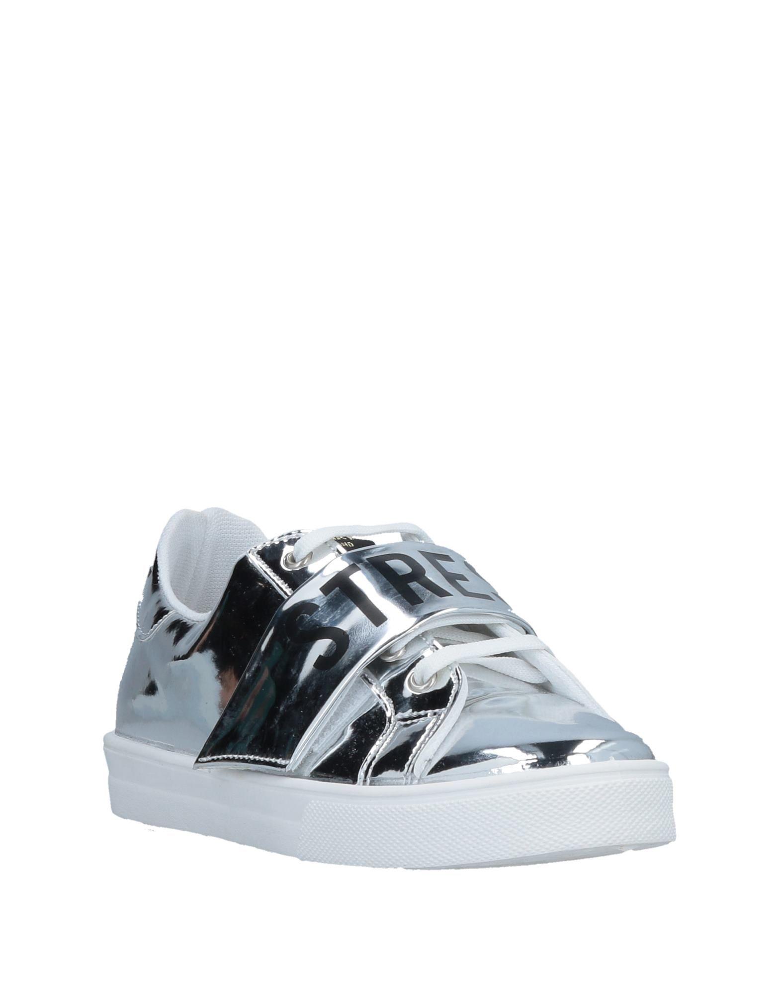 Shop ★ Art Qualität Sneakers Damen  11506226NH Gute Qualität Art beliebte Schuhe 5371c1