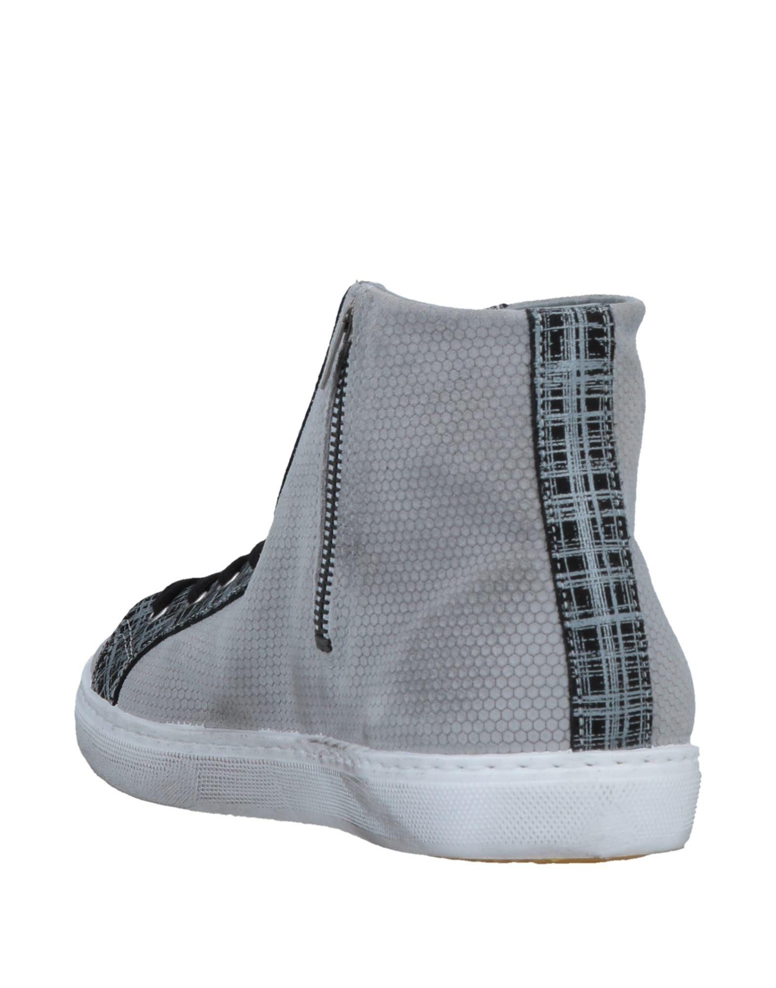 11506227NR 2Star Sneakers Herren  11506227NR  5d4822