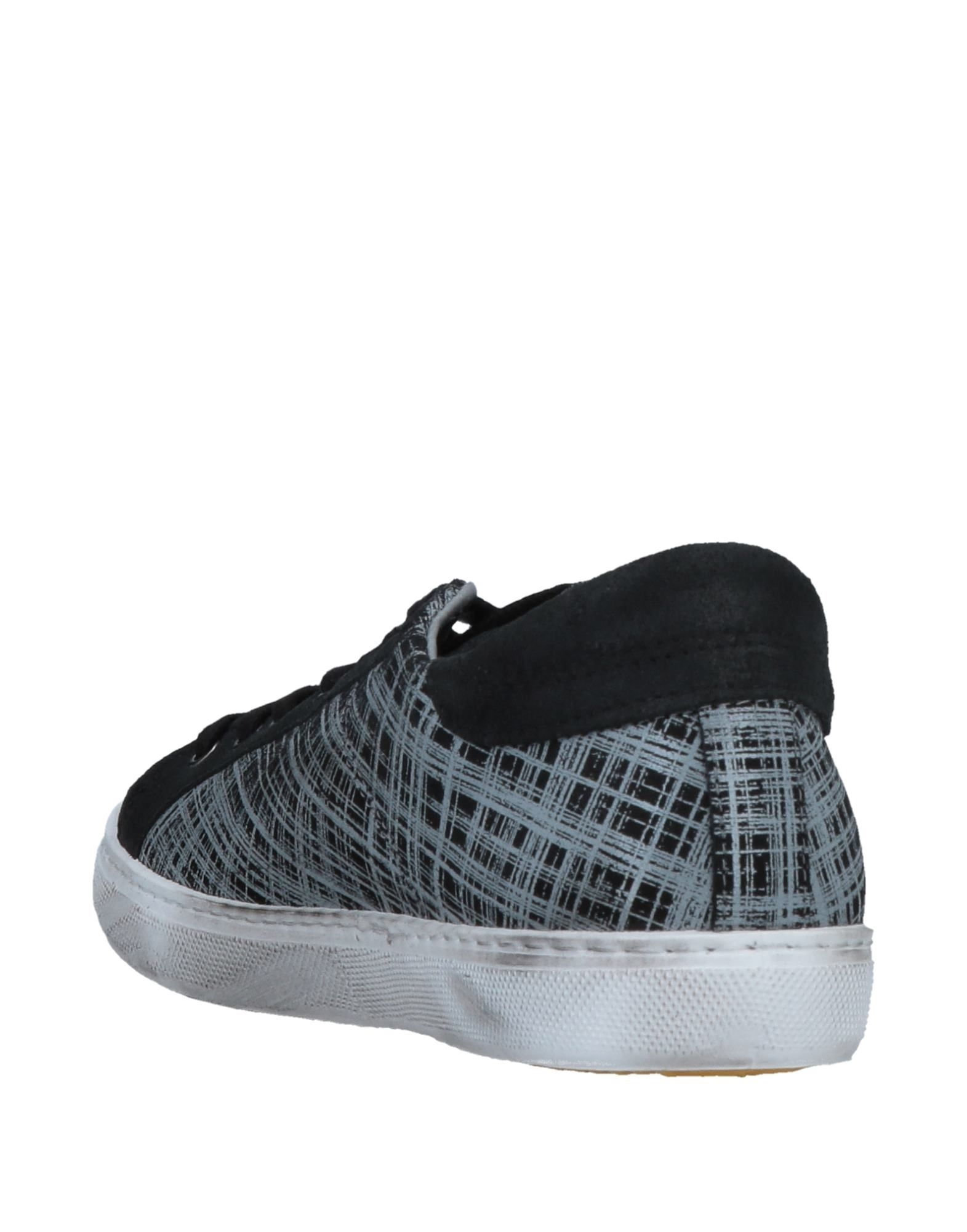 2Star 2Star  Sneakers Herren  11506228XQ 6a1e18
