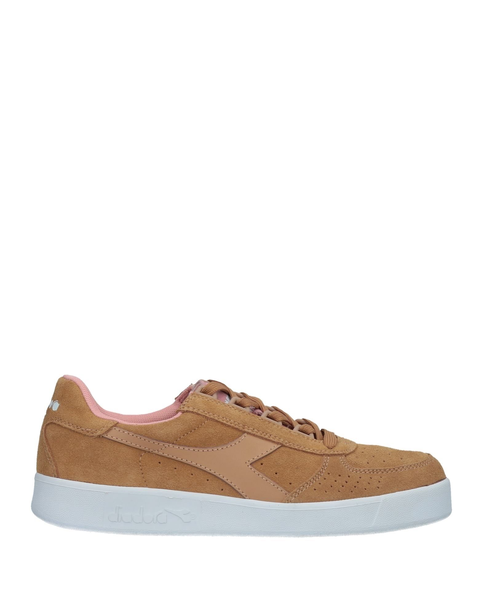 Diadora Sneakers Sneakers Diadora Herren  11506229JP 29062b