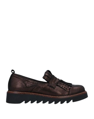 FOOTWEAR - Loafers Mauro Fedeli 100% Authentic For Sale Clearance Top Quality Shop Cheap Online Sale Low Price Outlet Cheap yFtyAABBU6