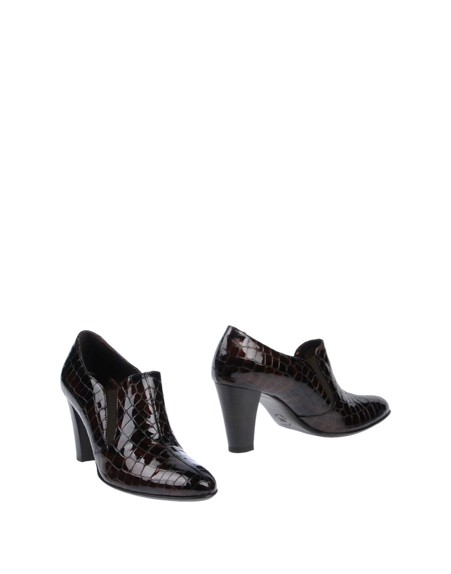 Elata Stiefelette Damen  11506235MM Gute Qualität beliebte Schuhe
