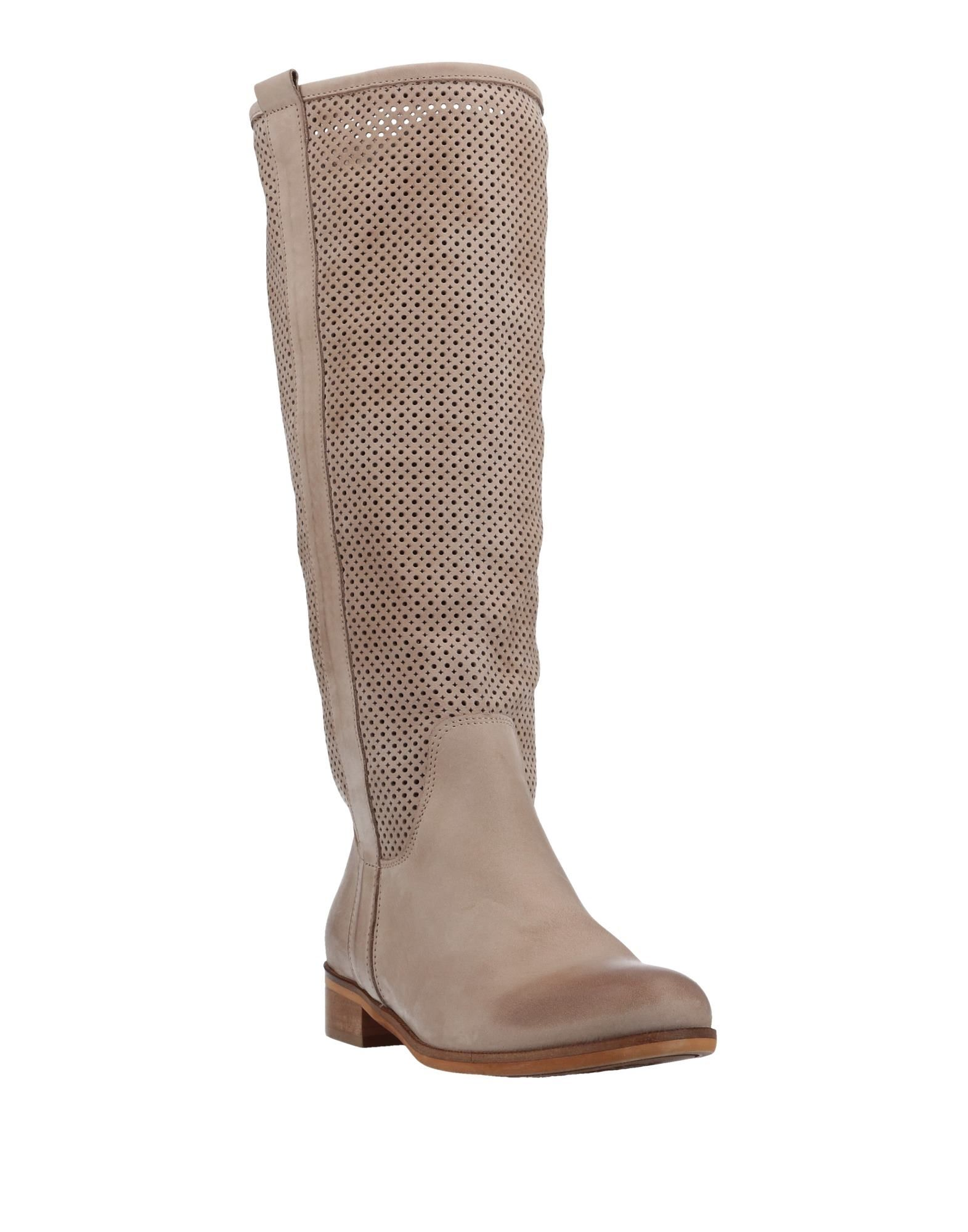 Piranha Stiefel Damen beliebte  11506241GU Gute Qualität beliebte Damen Schuhe 2faaa2
