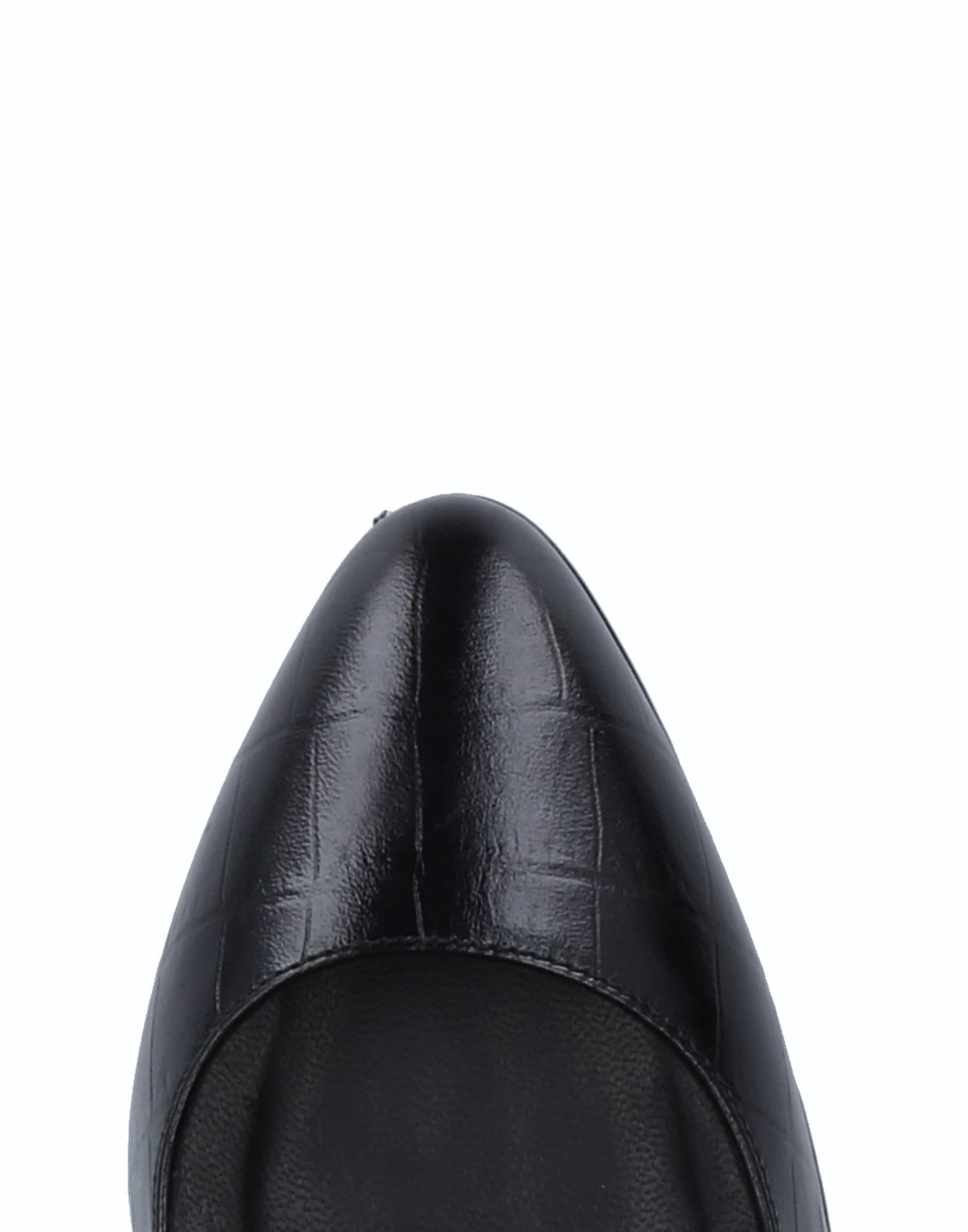 Stilvolle Pumps billige Schuhe Gaia D'este Pumps Stilvolle Damen  11506245CD e3ee03