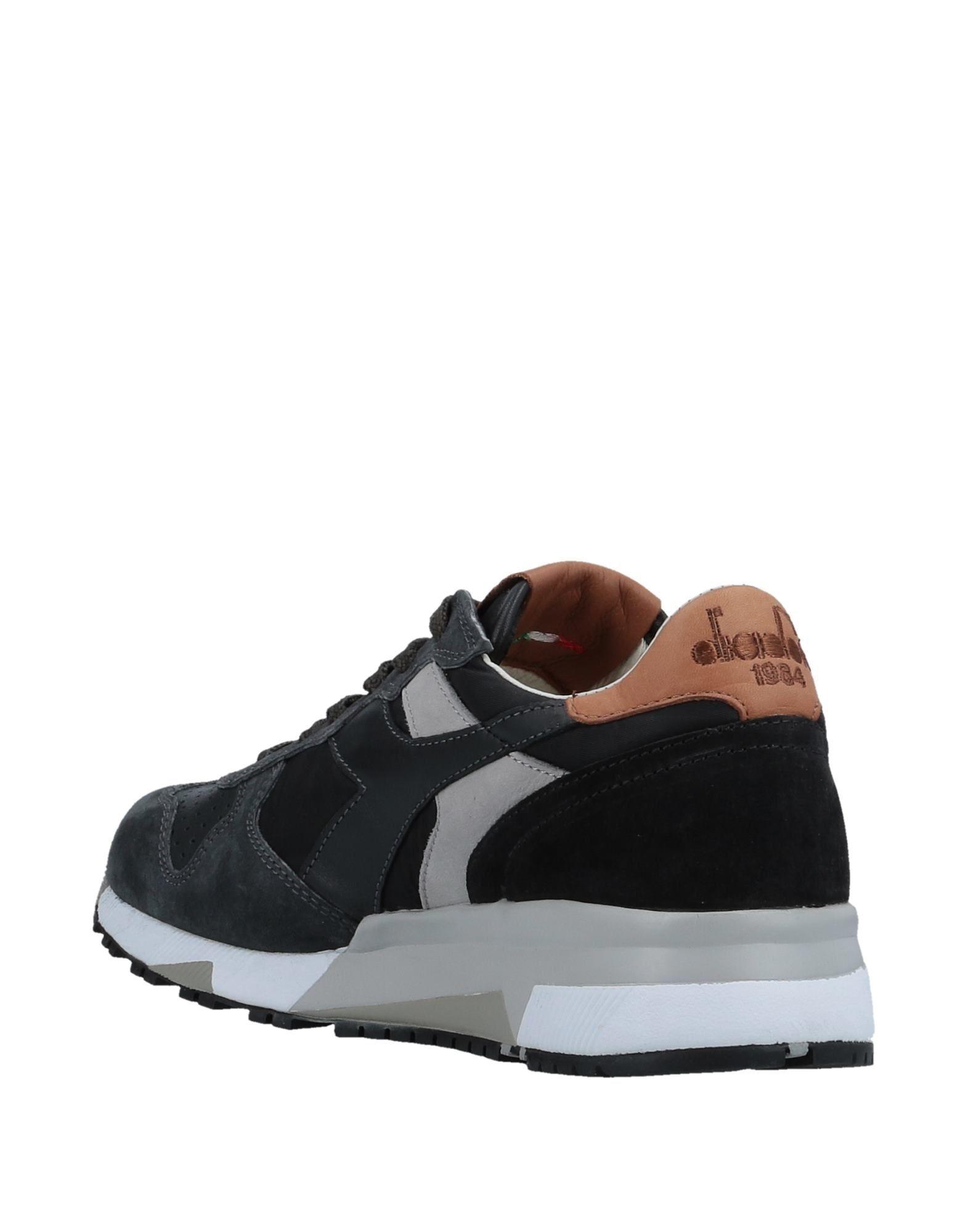 Diadora Heritage Sneakers Qualität Herren  11506248DX Gute Qualität Sneakers beliebte Schuhe ed208a