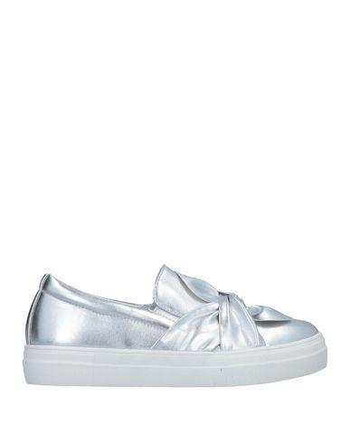 Los Los Los últimos zapatos de hombre y mujer Zapatillas Mauro Fedeli Mujer - Zapatillas Mauro Fedeli - 11506258LX Plata 33dc72