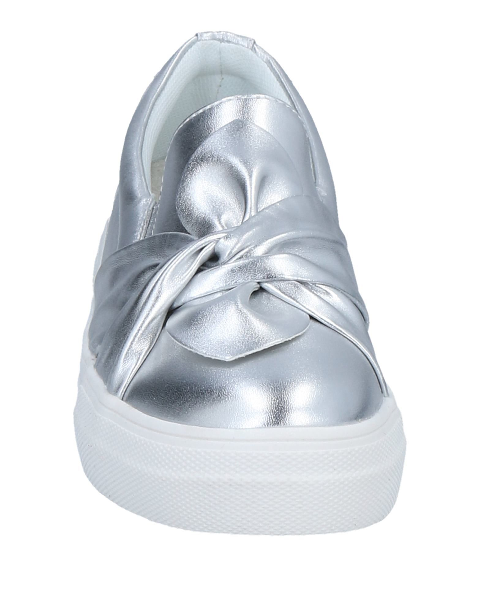 Mauro Fedeli Sneakers - Women Mauro Fedeli Sneakers Kingdom online on  United Kingdom Sneakers - 11506258LX dcb727