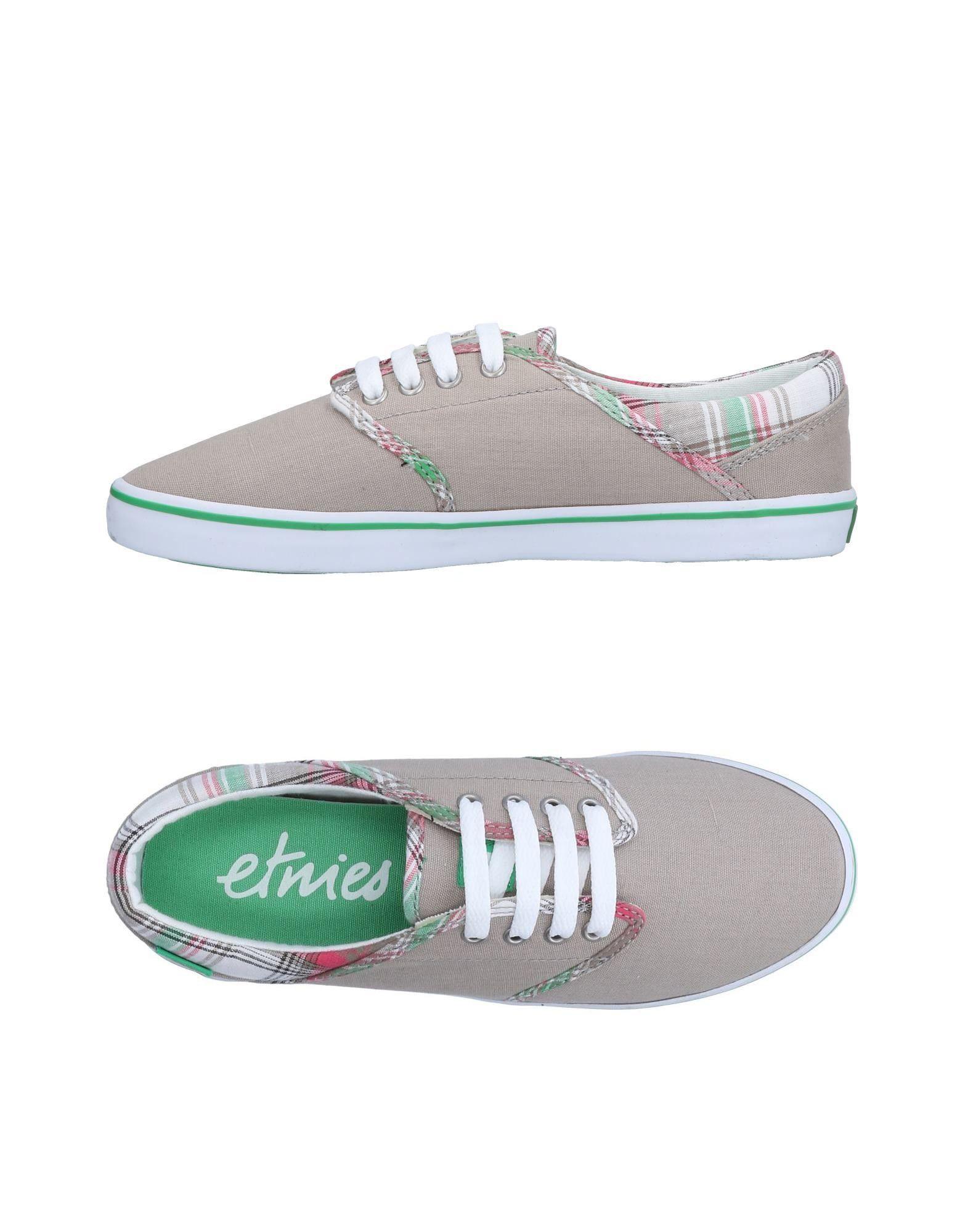 Sneakers Etnies Donna - 11506262LT Scarpe economiche e buone