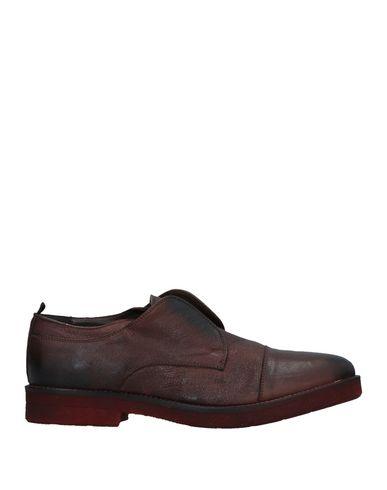 Zapatos con descuento Mocasín Jp/David Hombre - Mocasines Jp/David - 11506265BV Cacao