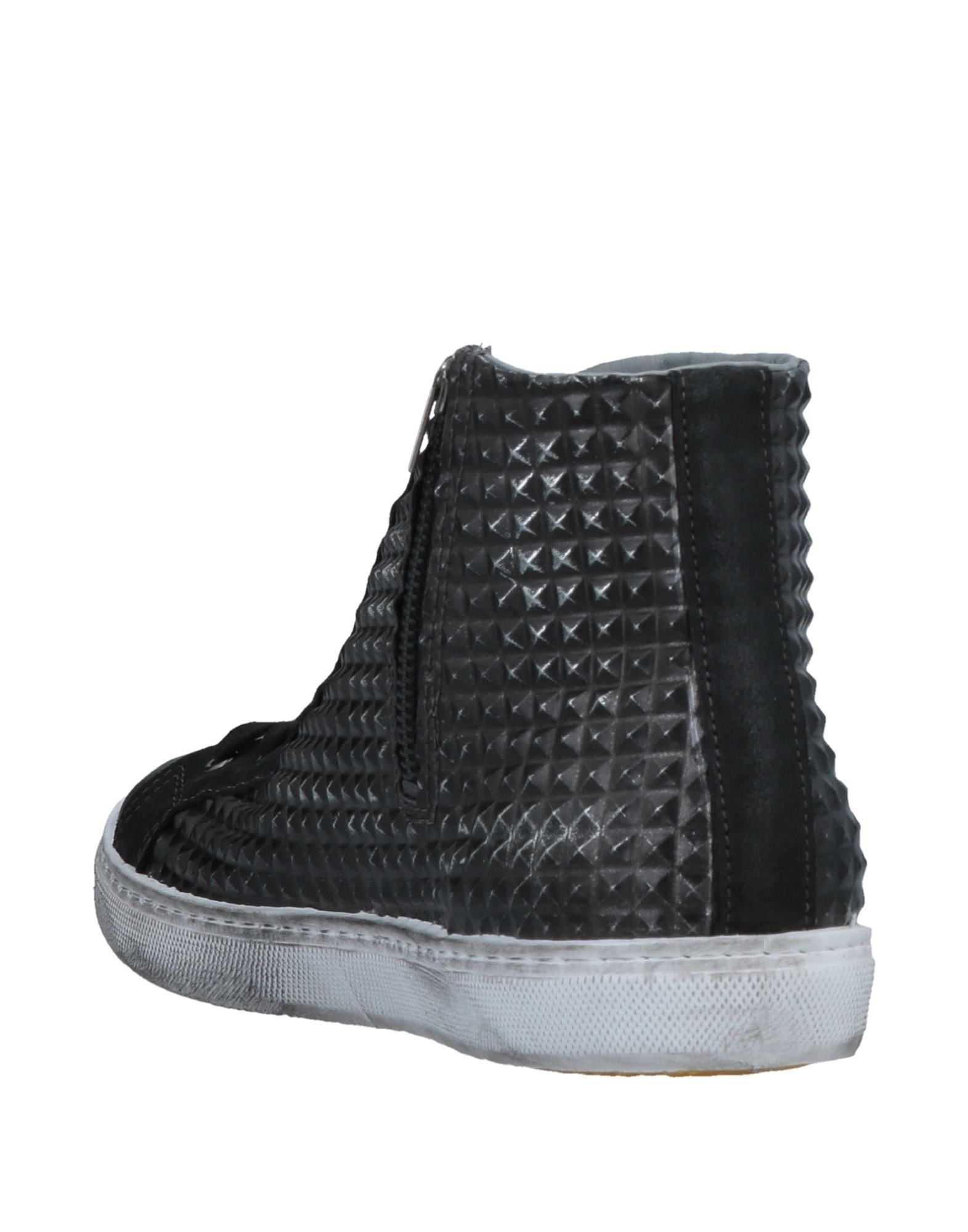 Rabatt echte Schuhe 2Star Sneakers 11506279EH Herren  11506279EH Sneakers cc8262