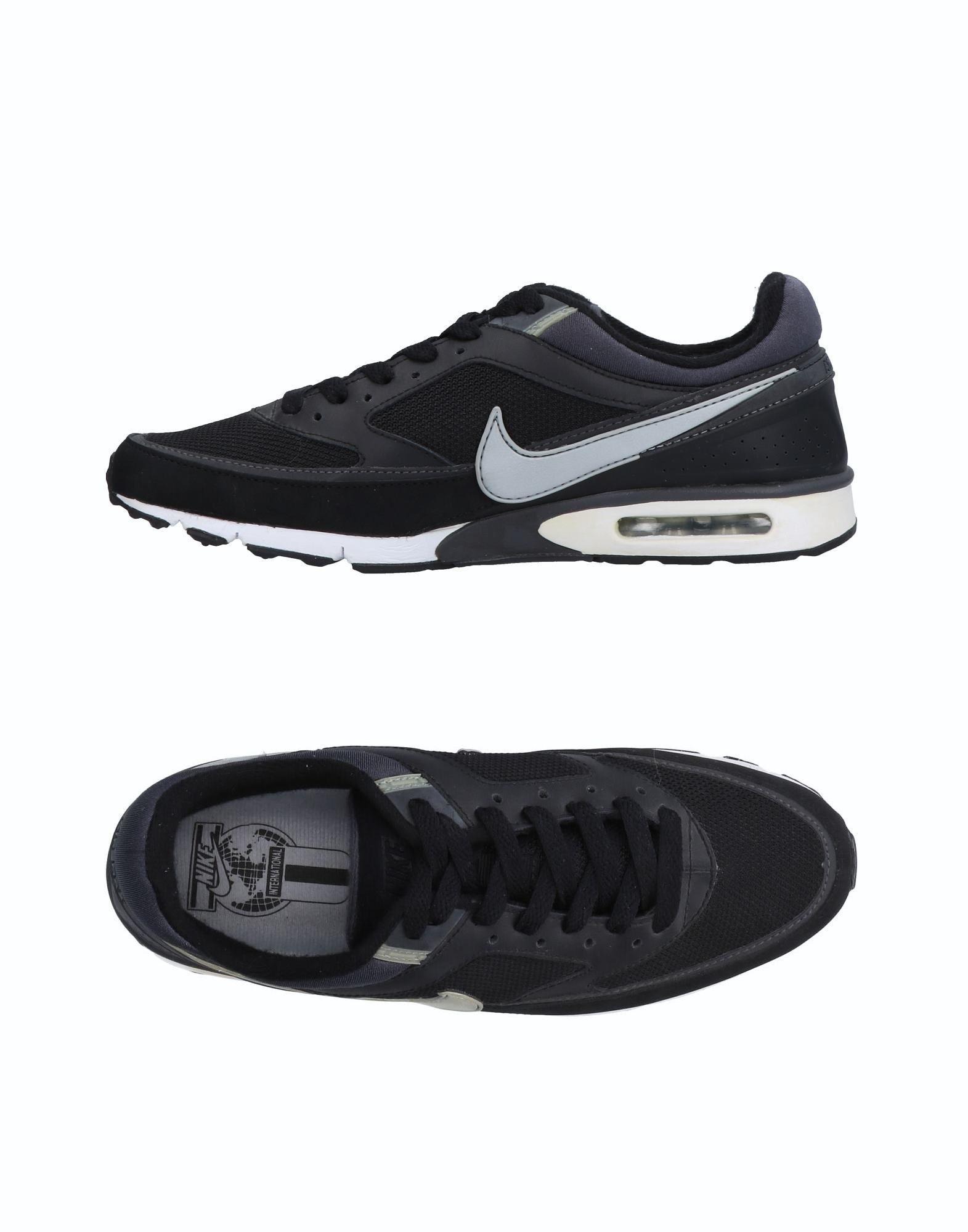 Moda Sneakers Sneakers Moda Nike Donna - 11506281GI 8e0115