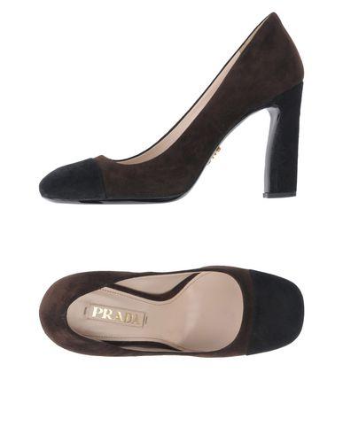 Gran descuento Zapato De Salón Dolce & Gabbana Mujer - Salones Dolce & Gabbana - 11488314VA Plata