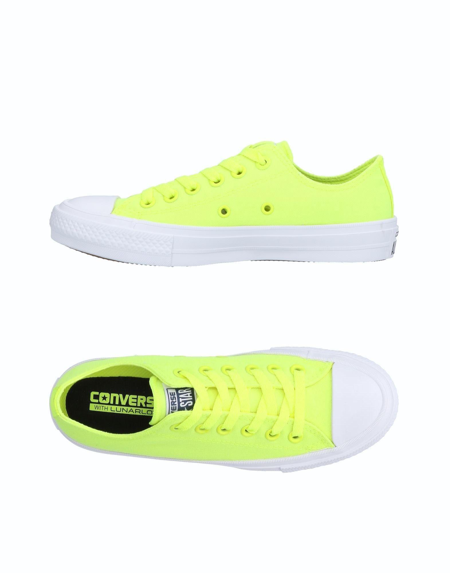 Converse All Star Sneakers Damen  11506289QC Gute Qualität beliebte Schuhe