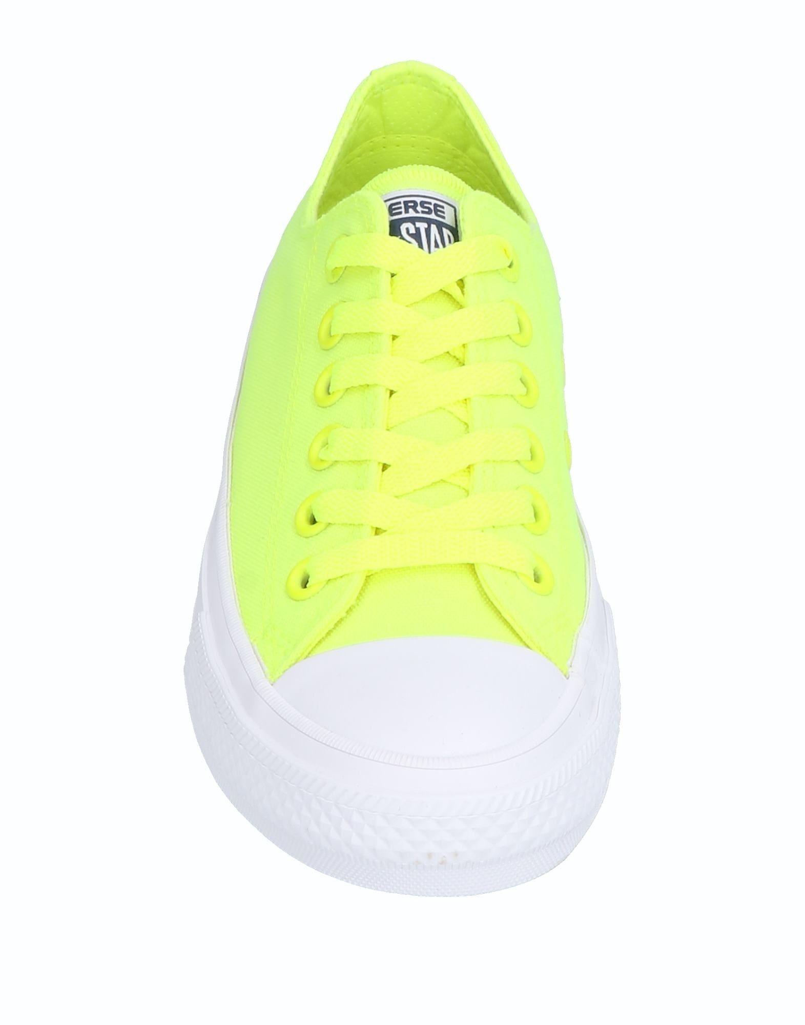 Converse All Star Sneakers Damen  11506289QC Neue Schuhe Schuhe Neue ba0cd3